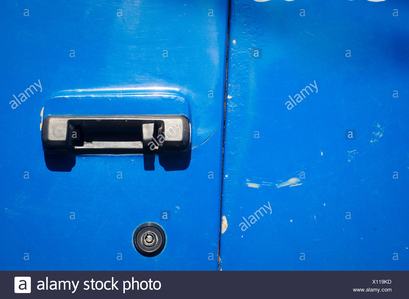 Door Lock Latch Key Stock Photos & Door Lock Latch Key Stock