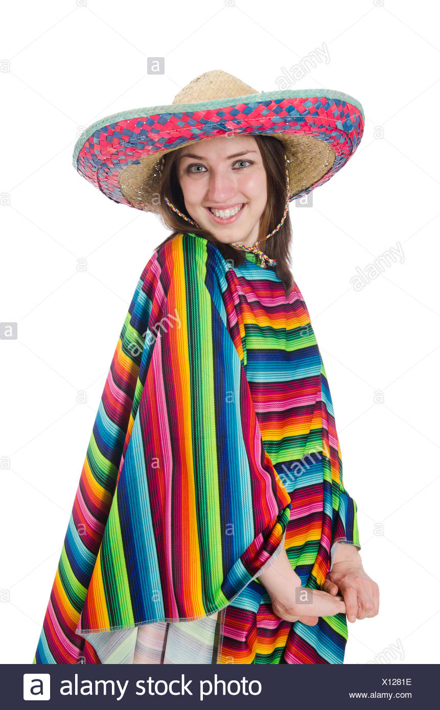 Mexican girls pretty The Top