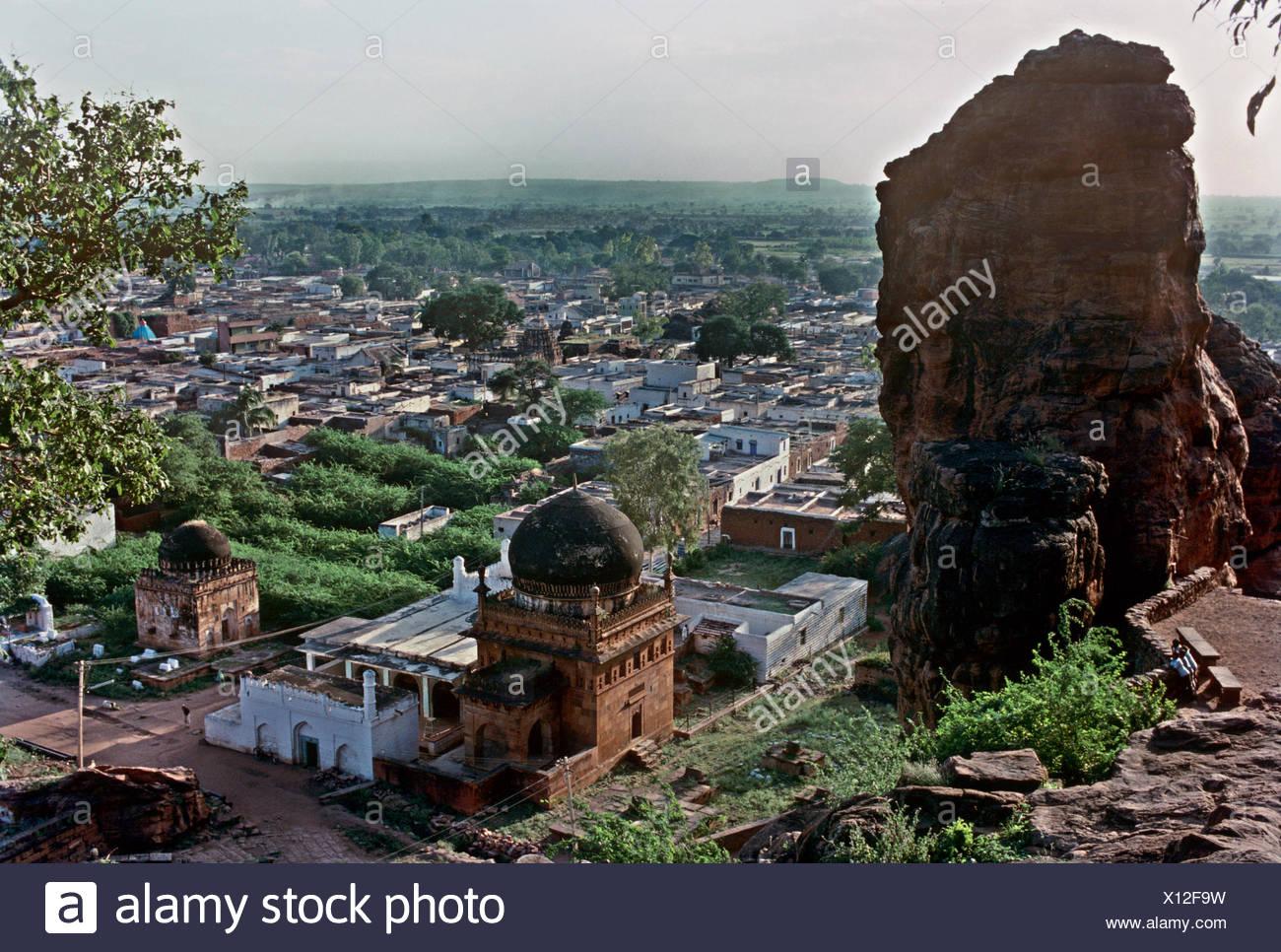 Tipu Sultan's treasury Stock Photo: 276036485 - Alamy