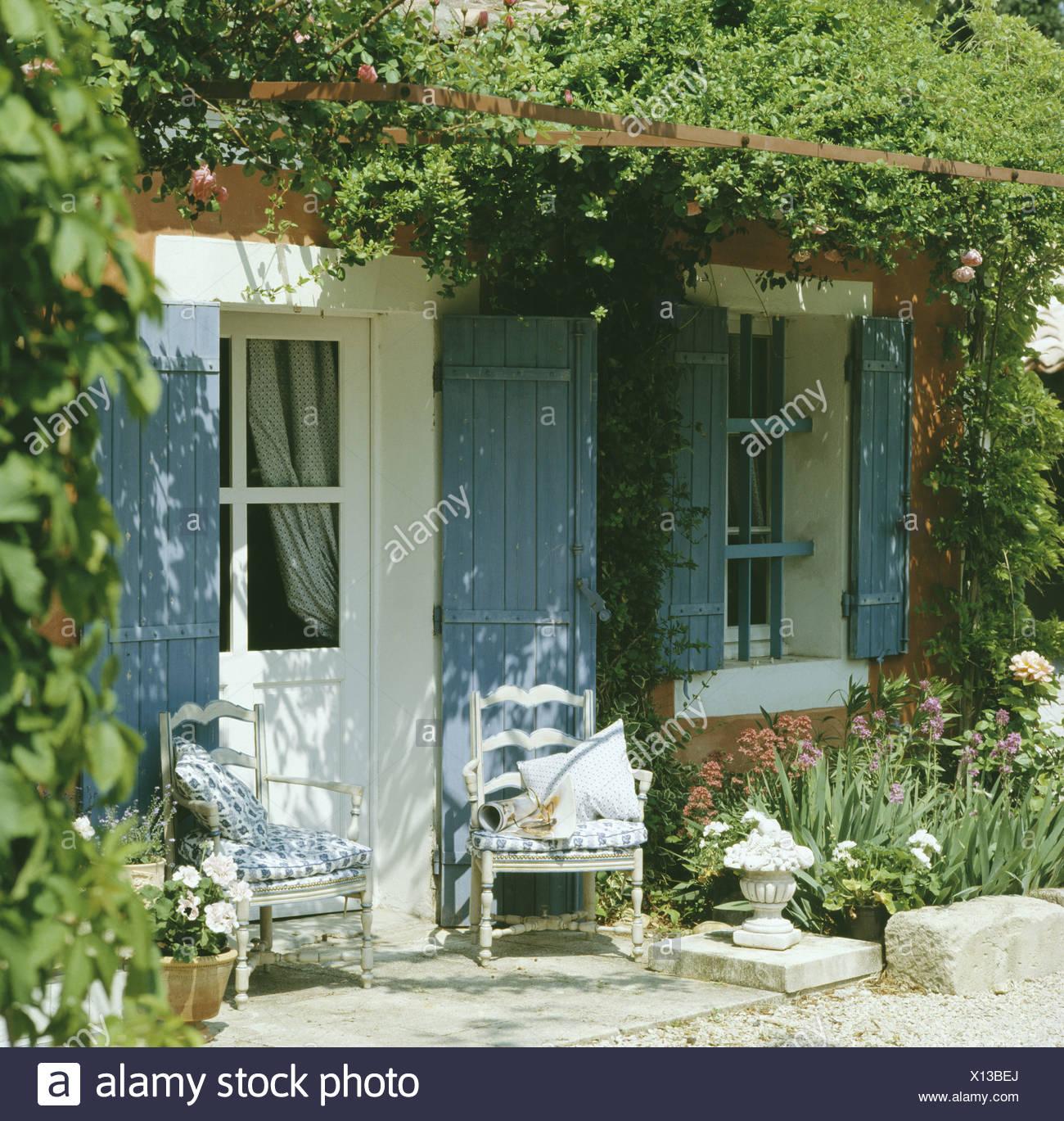 French Cottage Stock Photo 276055434 Alamy