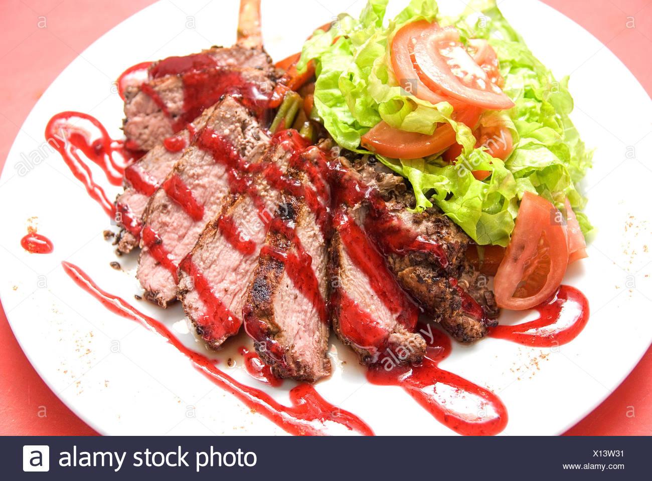 restaurant, food, aliment, pepper, colour, green, coloured