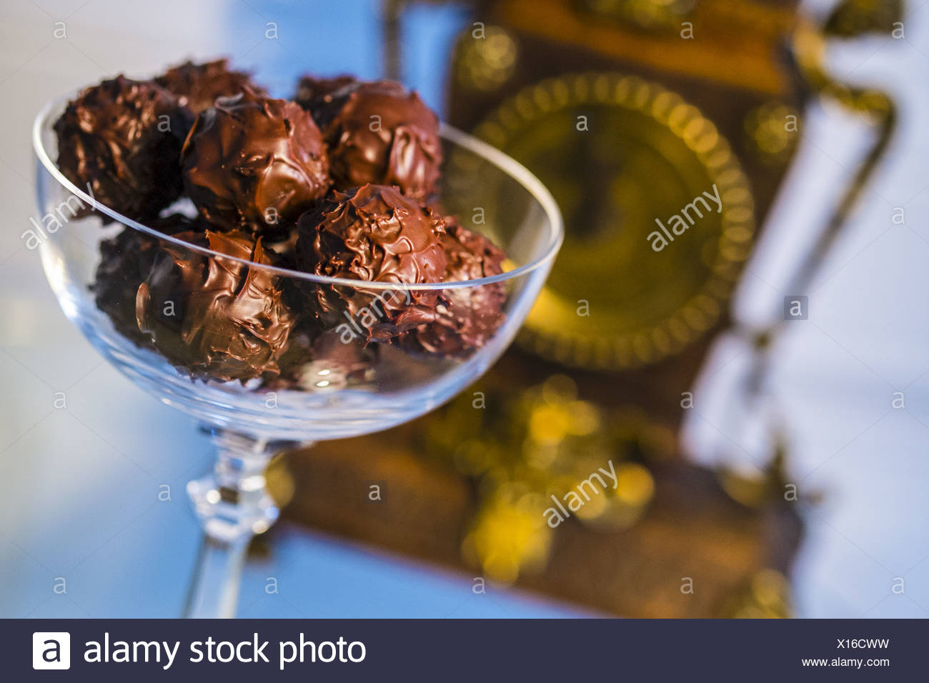 sweetie - Stock Image