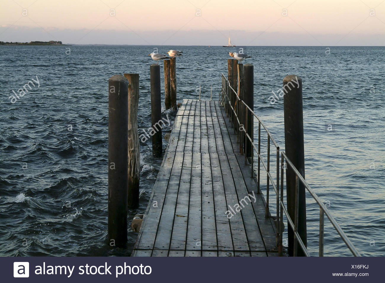 Bridge bridge Stock Photos & Bridge bridge Stock Images - Page 10 ...
