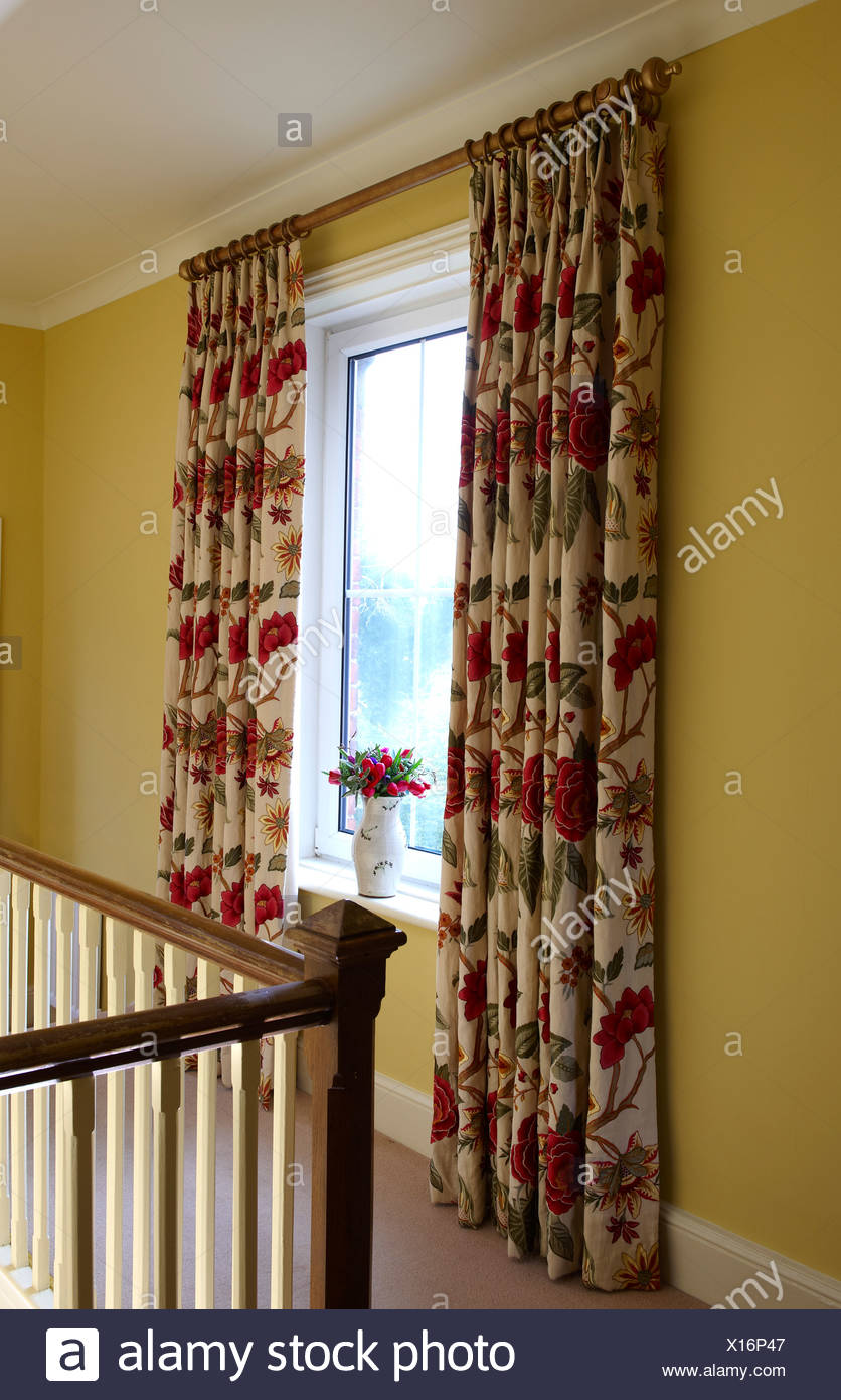 light curtains elegant floral p valance jacquard no rustic yellow