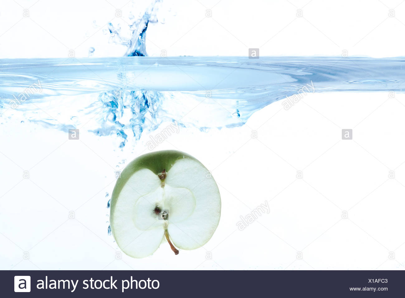 Im Injection Stock Photos & Im Injection Stock Images - Alamy