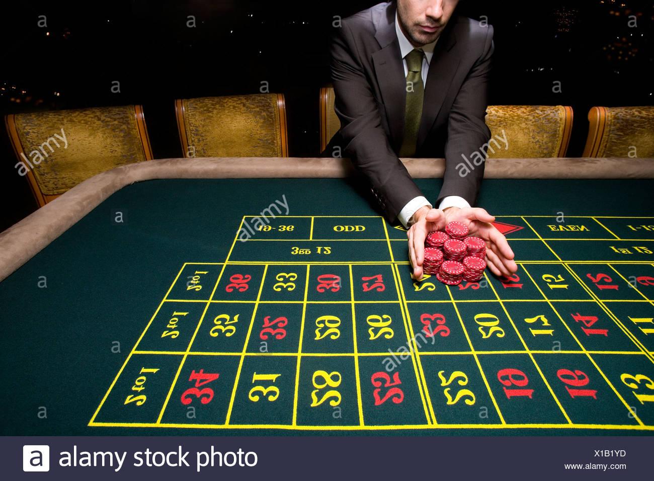 liberty slots casino no deposit codes 2018