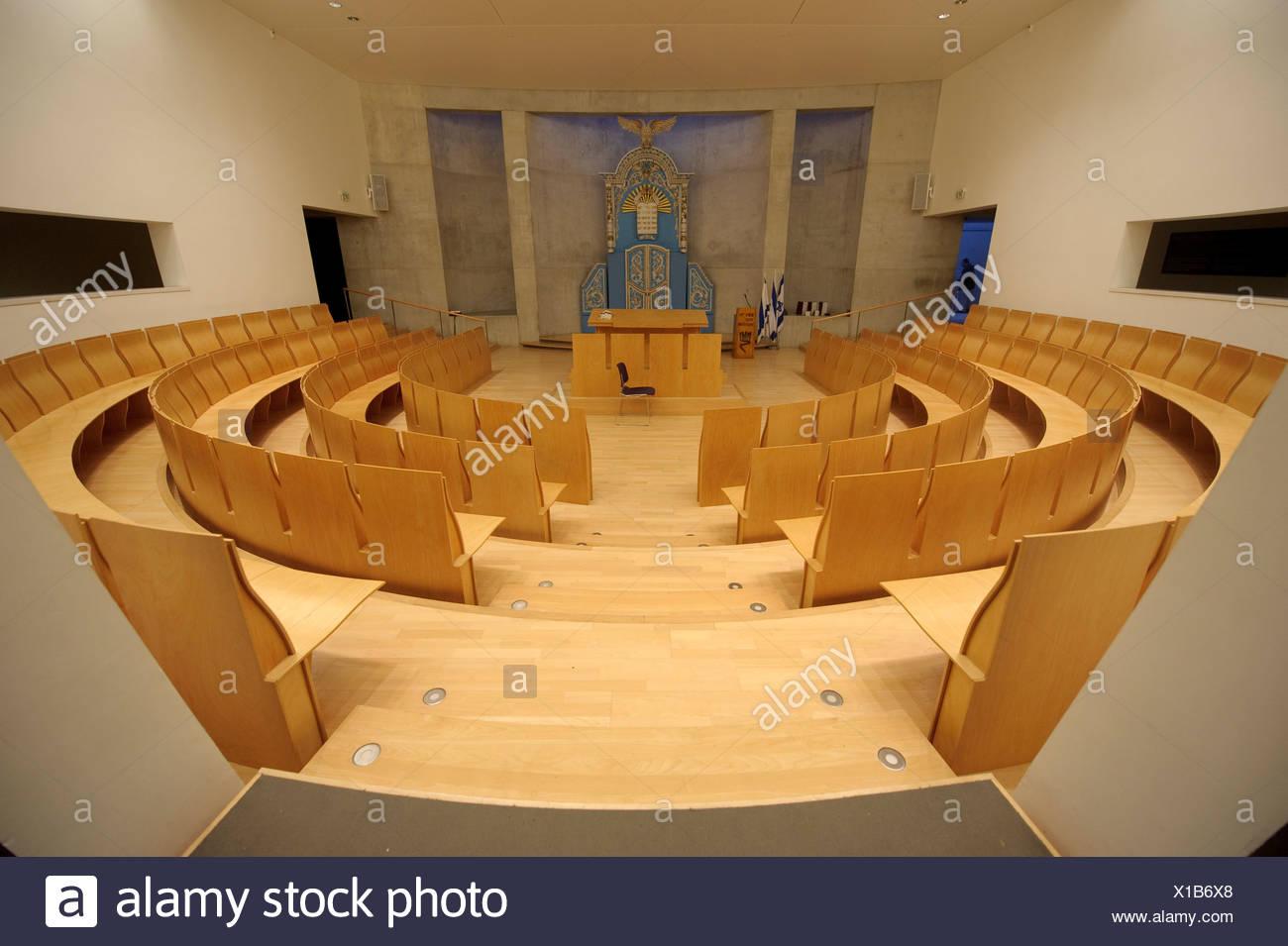 Memorial, Jew, Jewish, pogrom, persecution, Yad Vashem, Holocaust, Israel, Jerusalem, Middle East, Near East, synagogue - Stock Image