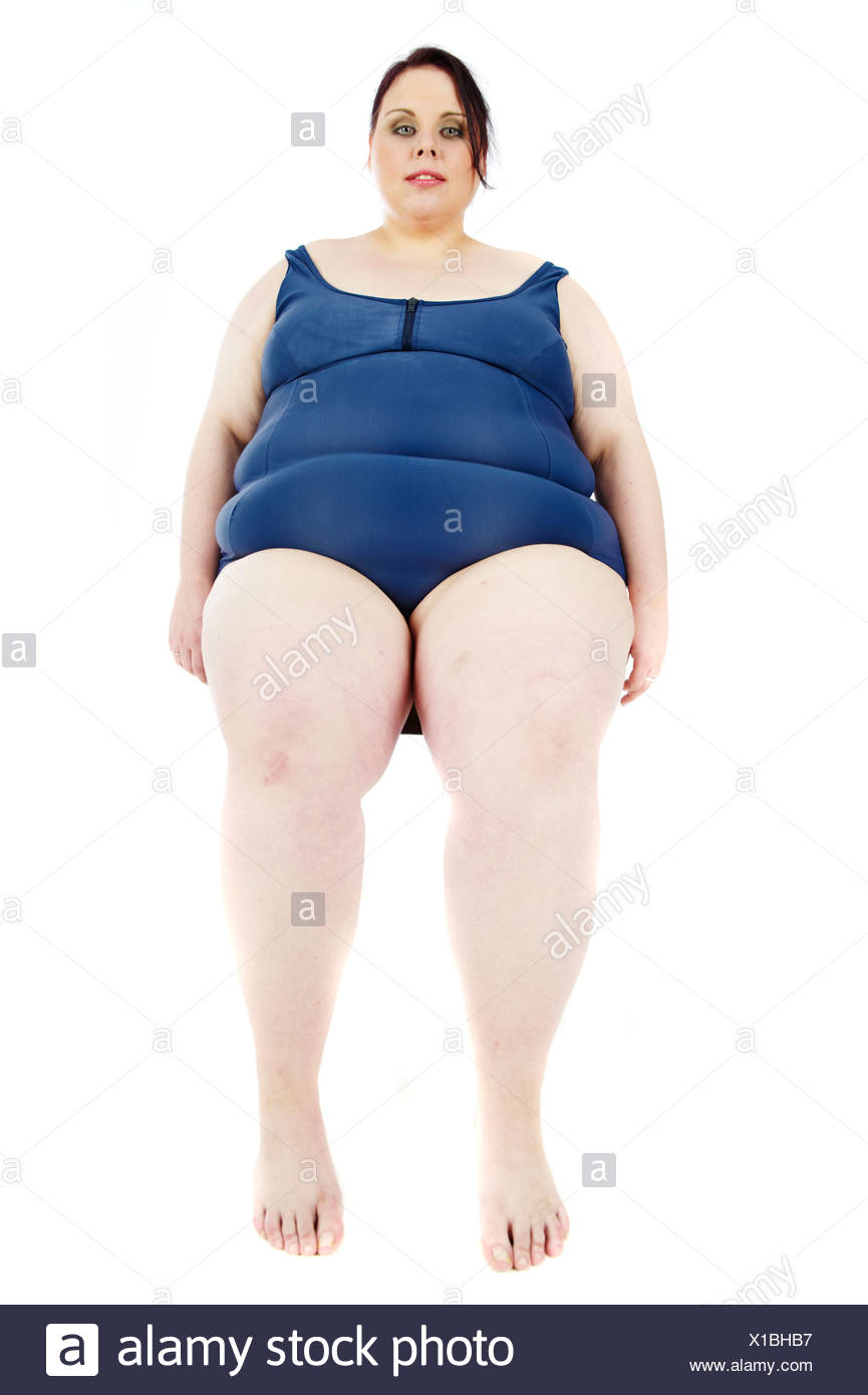fat legs stock photos & fat legs stock images - alamy