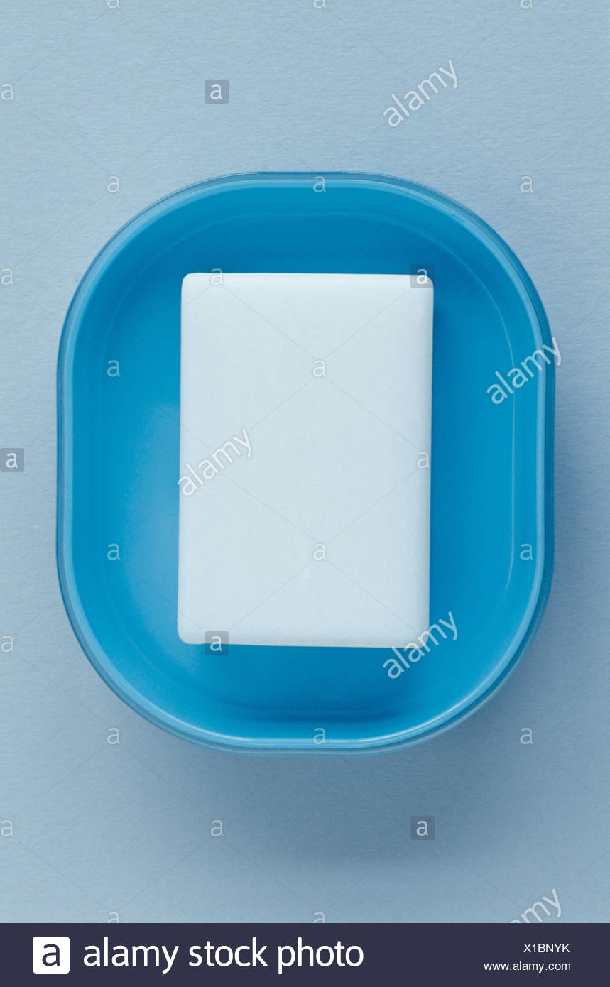 Soap Dish Stock Photos Amp Soap Dish Stock Images Alamy