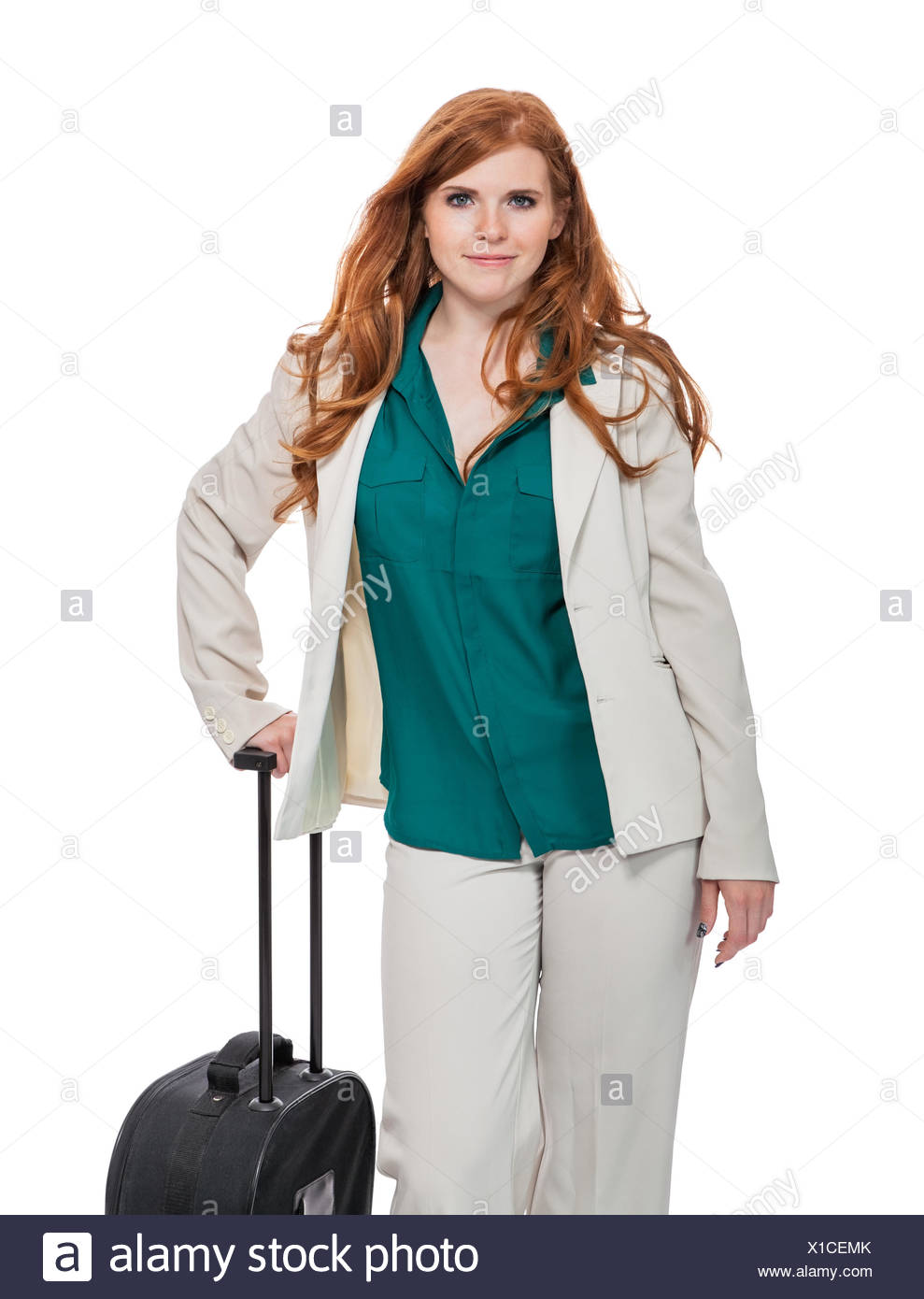 Roten Stock Photos & Roten Stock Images - Page 5 - Alamy