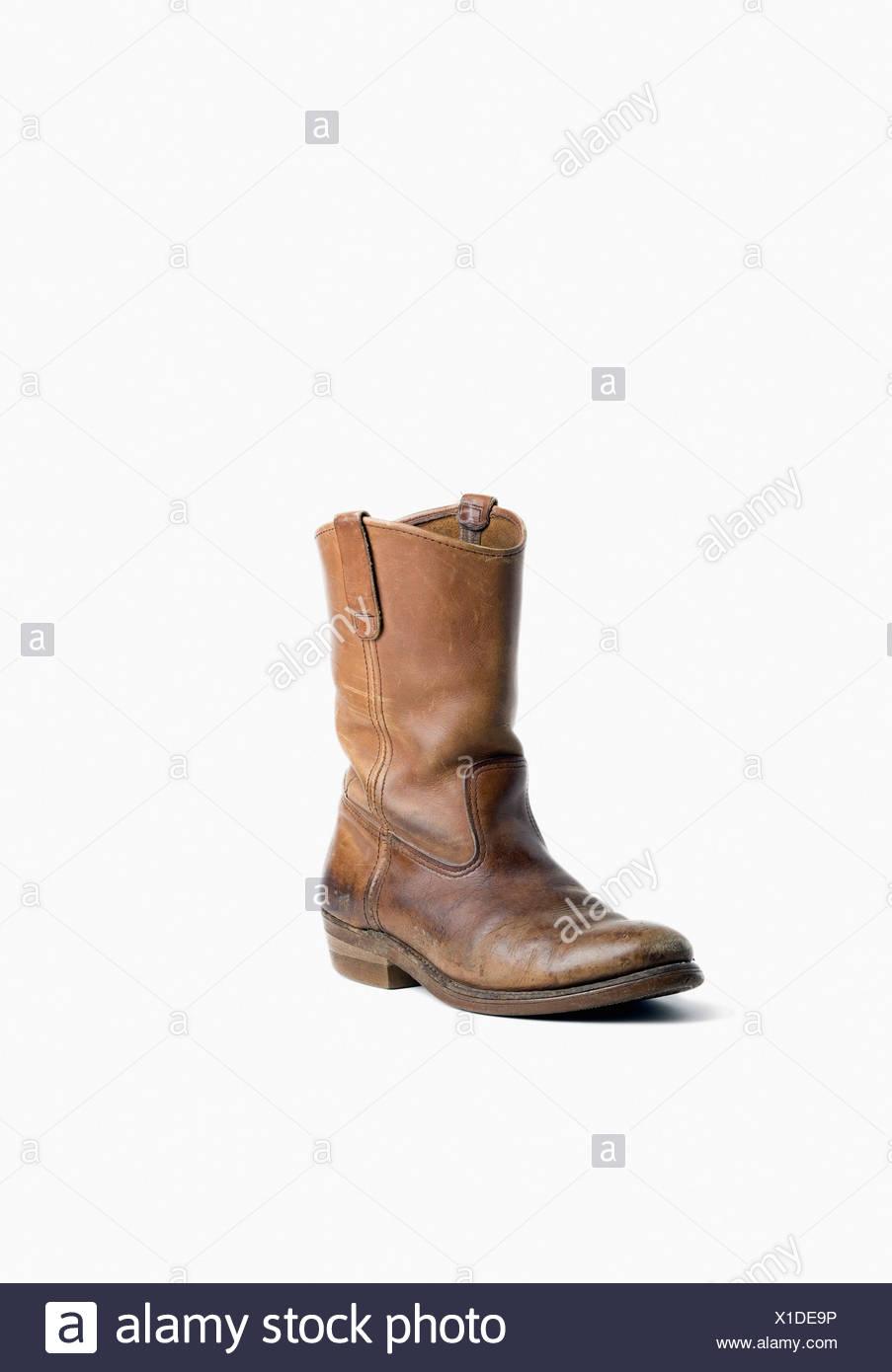 8f2a76af9d5 Cowboy Boot Stock Photos & Cowboy Boot Stock Images - Alamy
