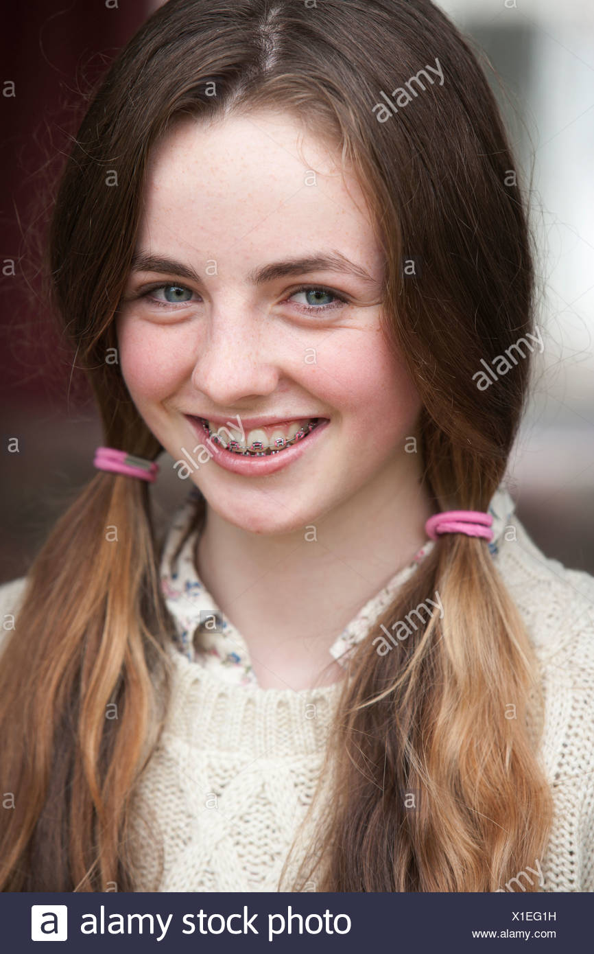 Congratulate, remarkable Cute teen pigtails captions join