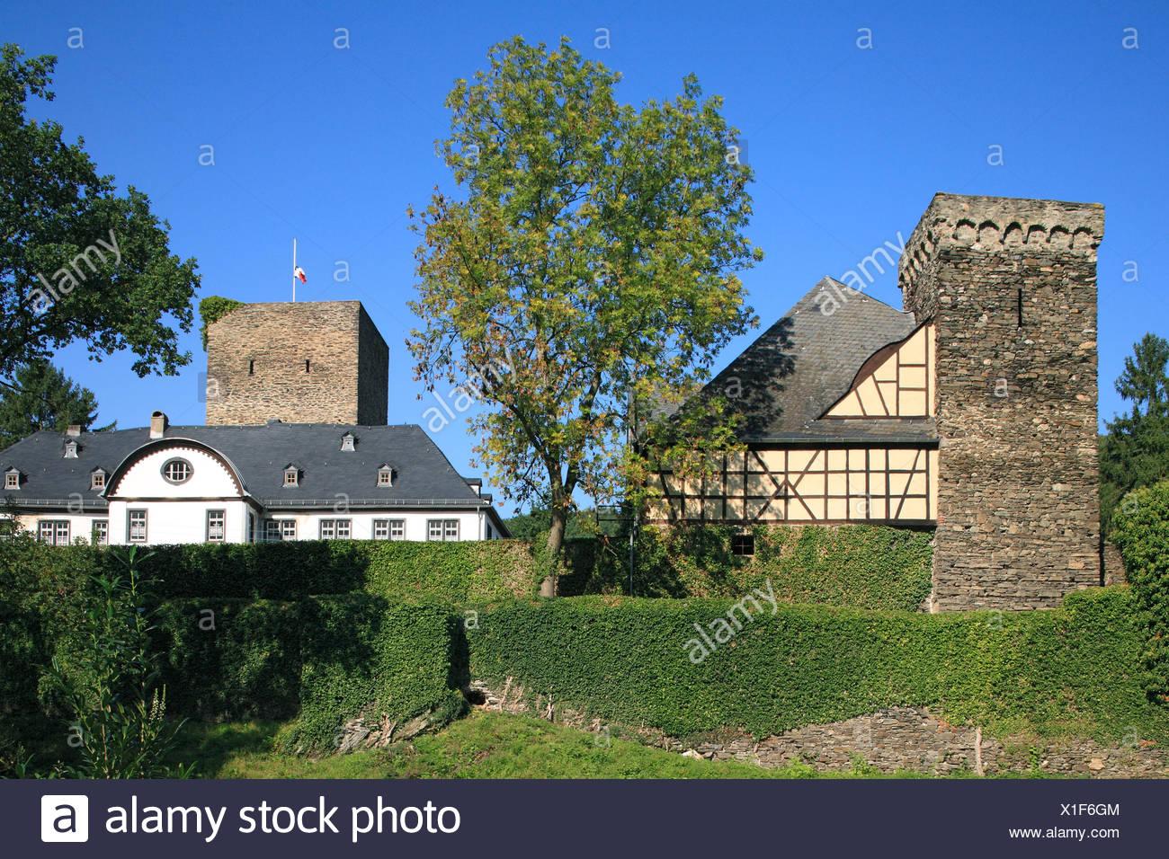 Gelbach