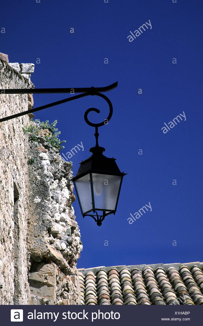 france lantern shiner light l& luminary Southern France lighting illumination & france lantern shiner light lamp luminary Southern France lighting ...