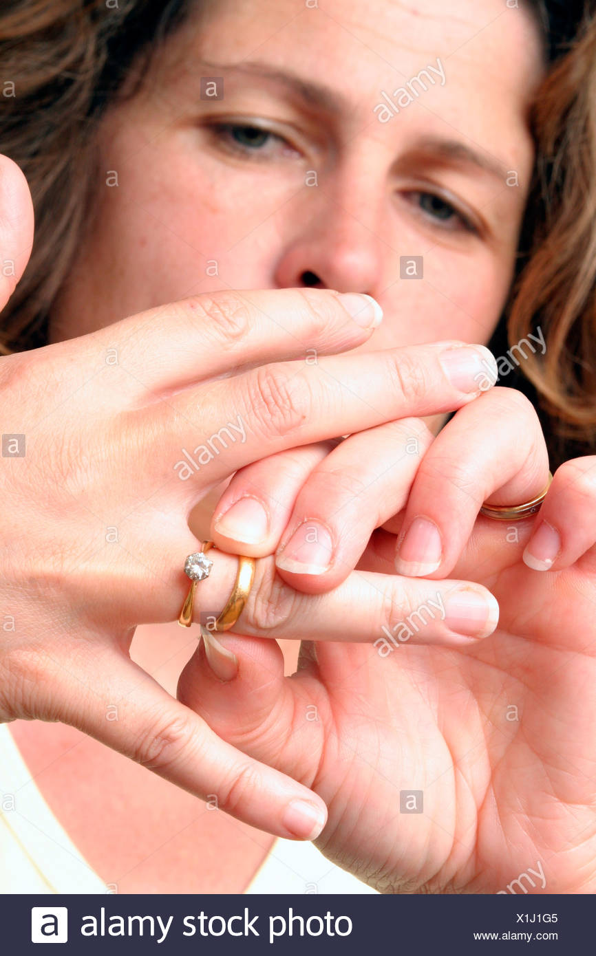 Ring Off Stock Photos & Ring Off Stock Images - Alamy