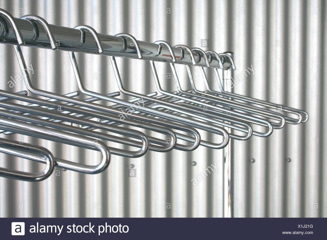 perspective prospect sheet metal hanger order chromium