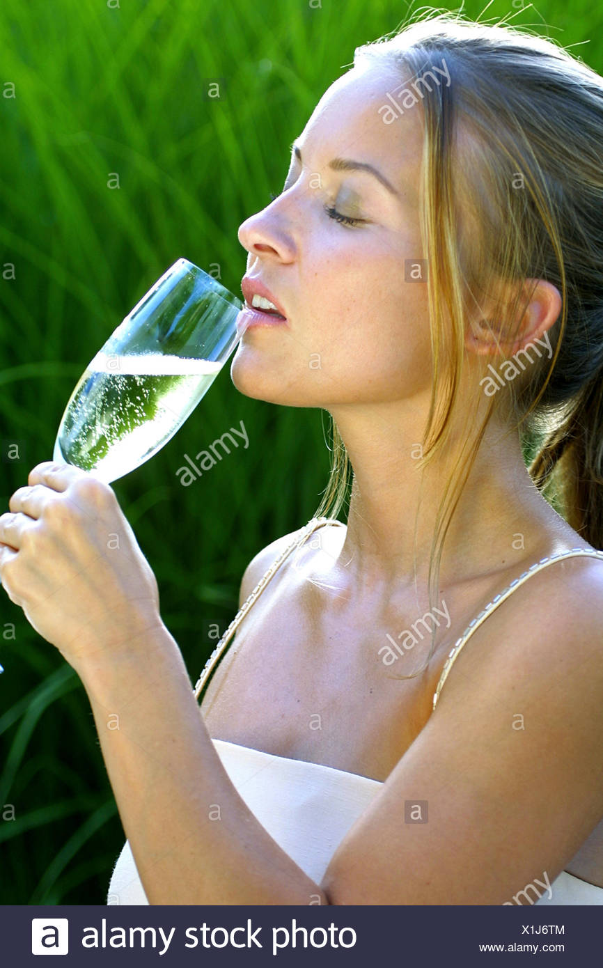 Champagner Stock Photos & Champagner Stock Images - Alamy