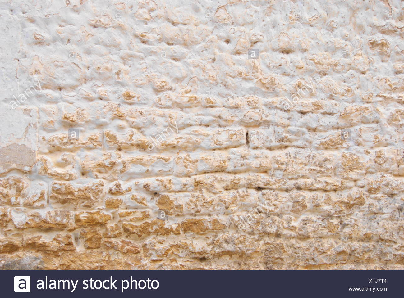 Rustic Stone Background Stock Photo 276381844