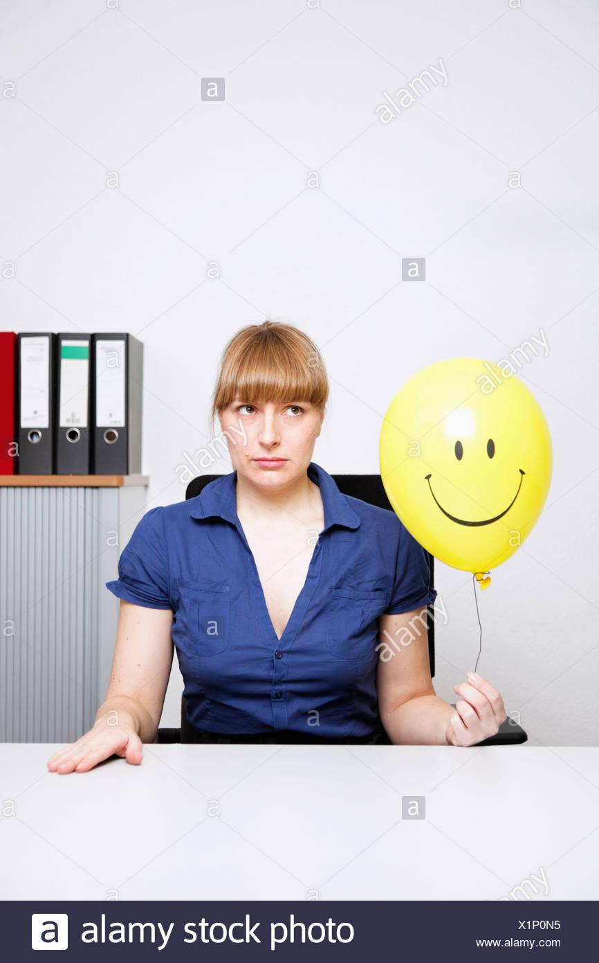 Smiley Face Balloon Stock Photos Smiley Face Balloon Stock Images