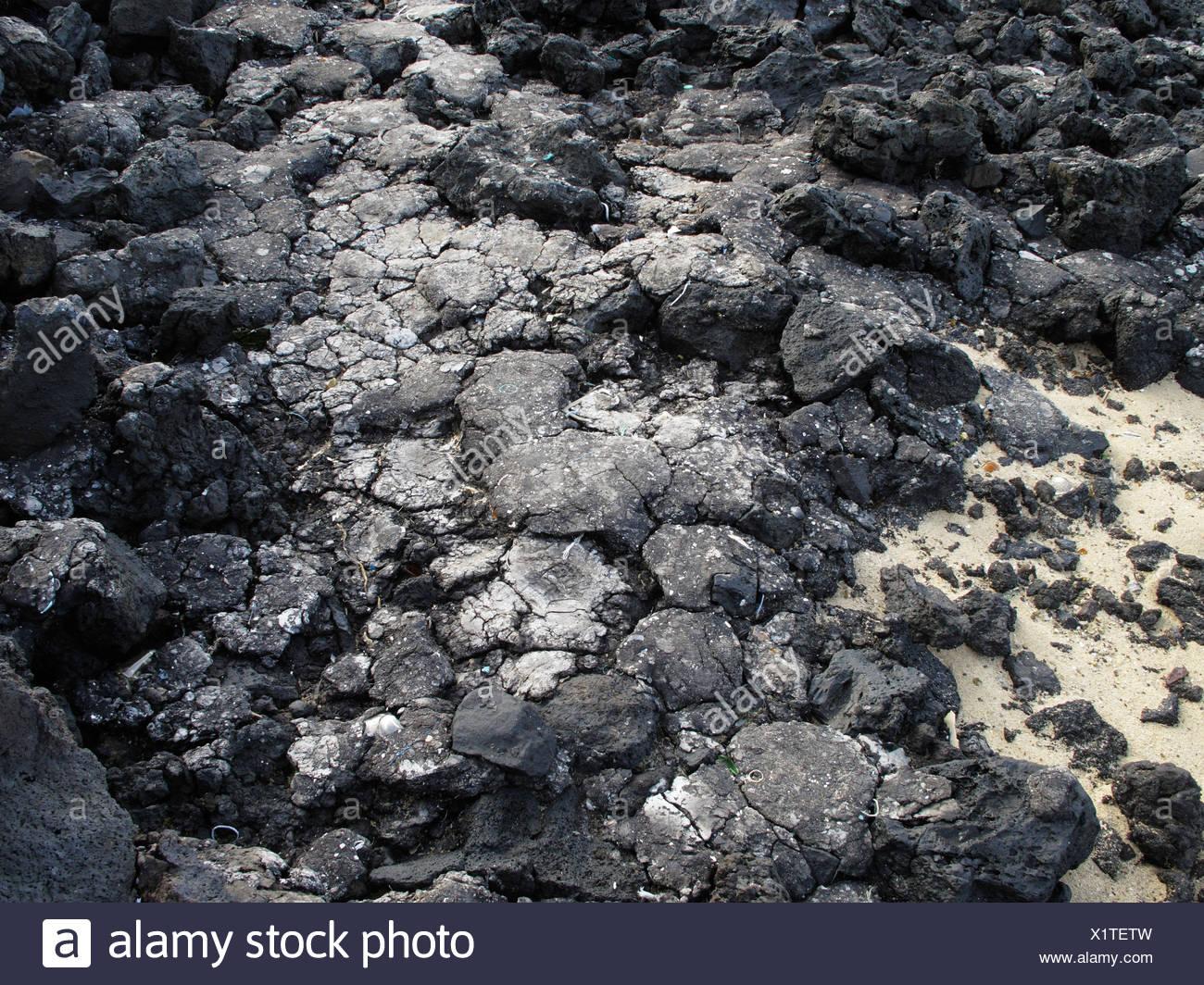 Bitumen Stock Photos Amp Bitumen Stock Images Alamy