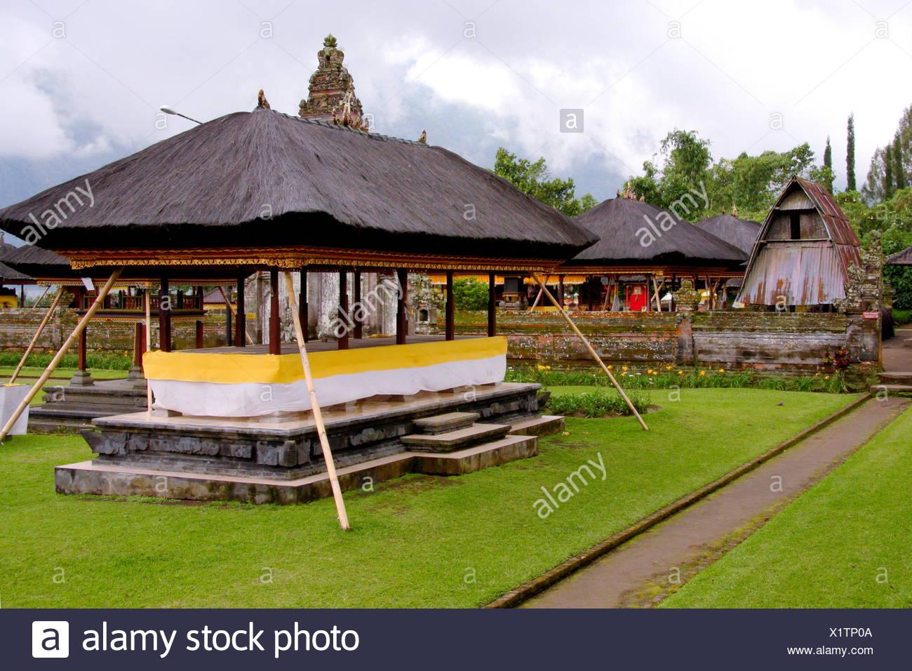 Bali 0757 - Stock Image