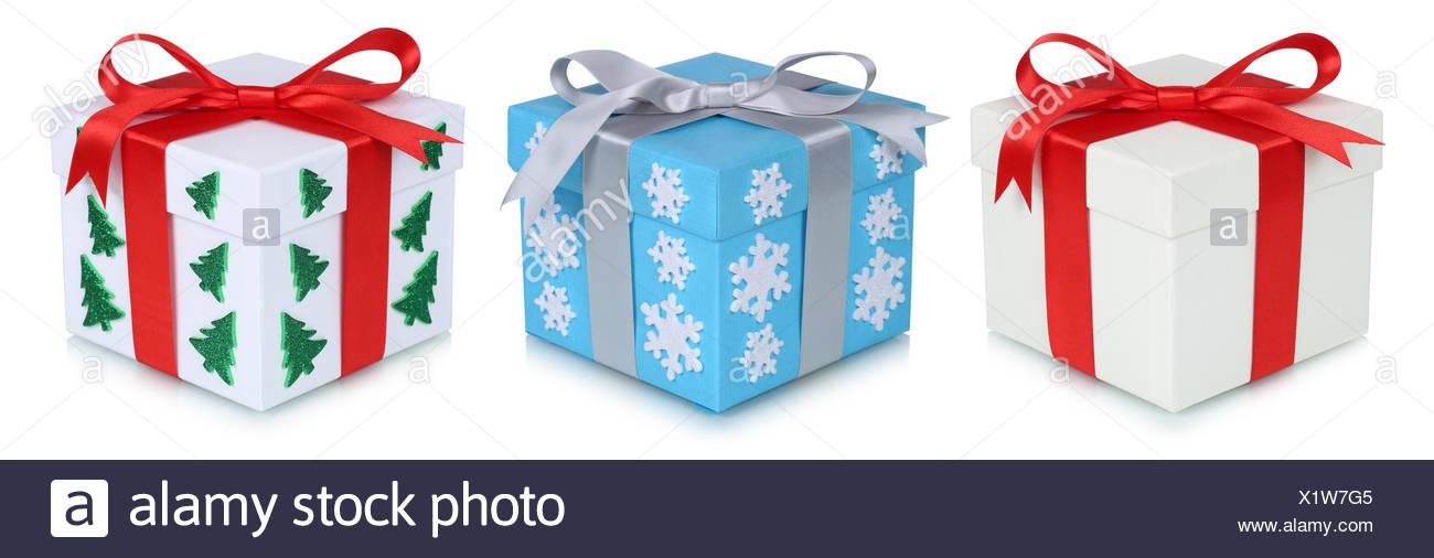 Weihnachtsgeschenk Weihnachten.Weihnachtsgeschenke Weihnachtsgeschenk Weihnachten Geschenk