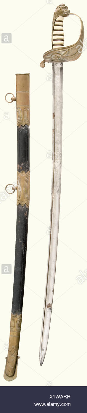 Anchor Plate Stock Photos & Anchor Plate Stock Images - Page