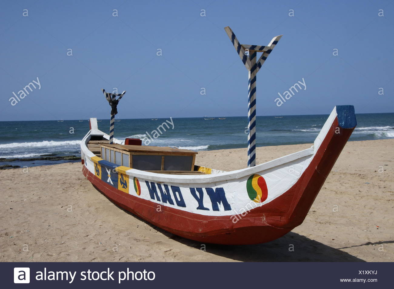 Goldk ste stock photos goldk ste stock images alamy for Head boat fishing virginia beach