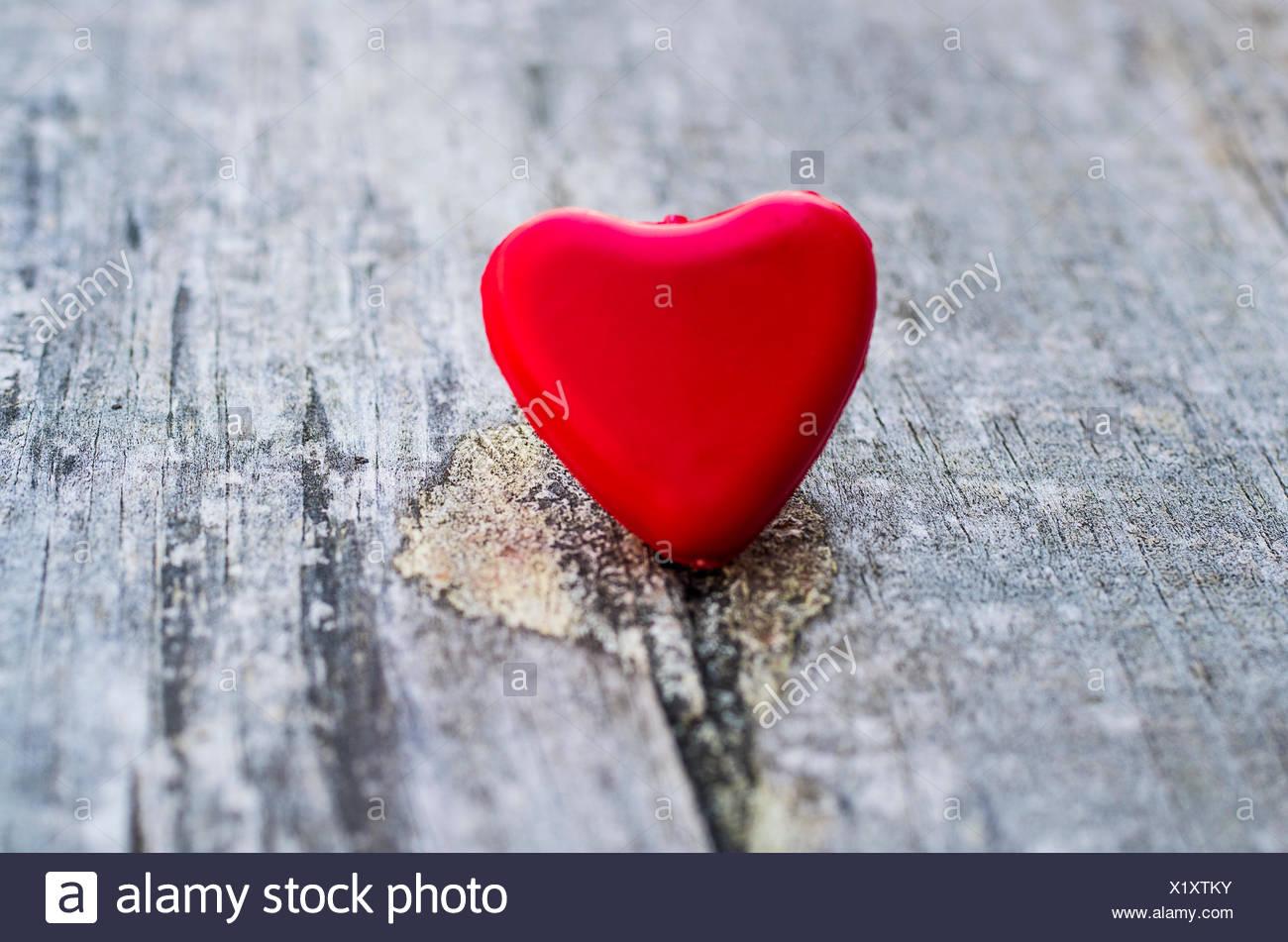 Beautiful Beauteously Nice Female Romantic Love In Love