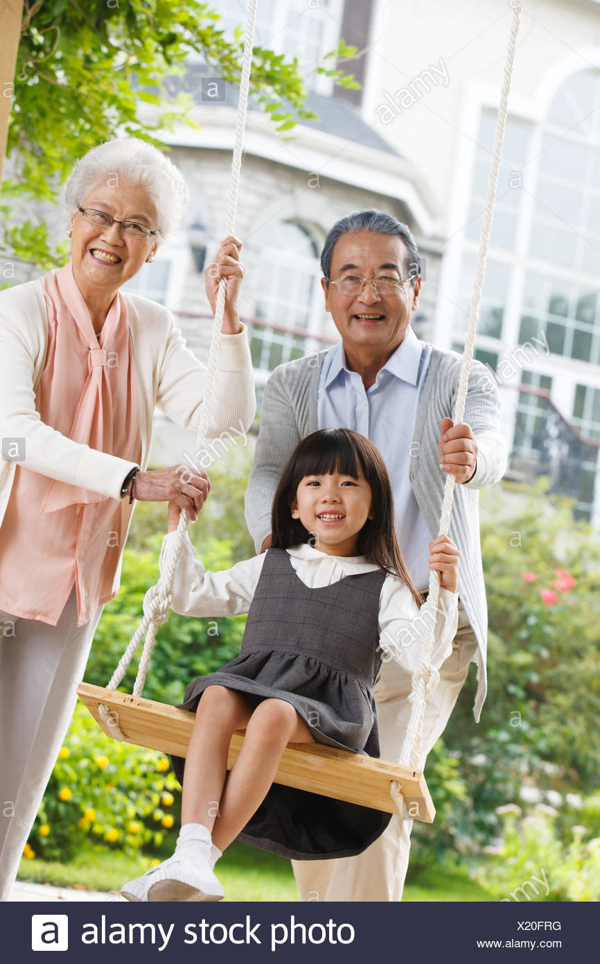 beau family and grandma s room Get everything from guest room info to show and dining reservations, plus a full collection of hotel imagery best place to earn m life rewards tier credits our sites are the only place you can earn m life rewards tier credits for every booking.