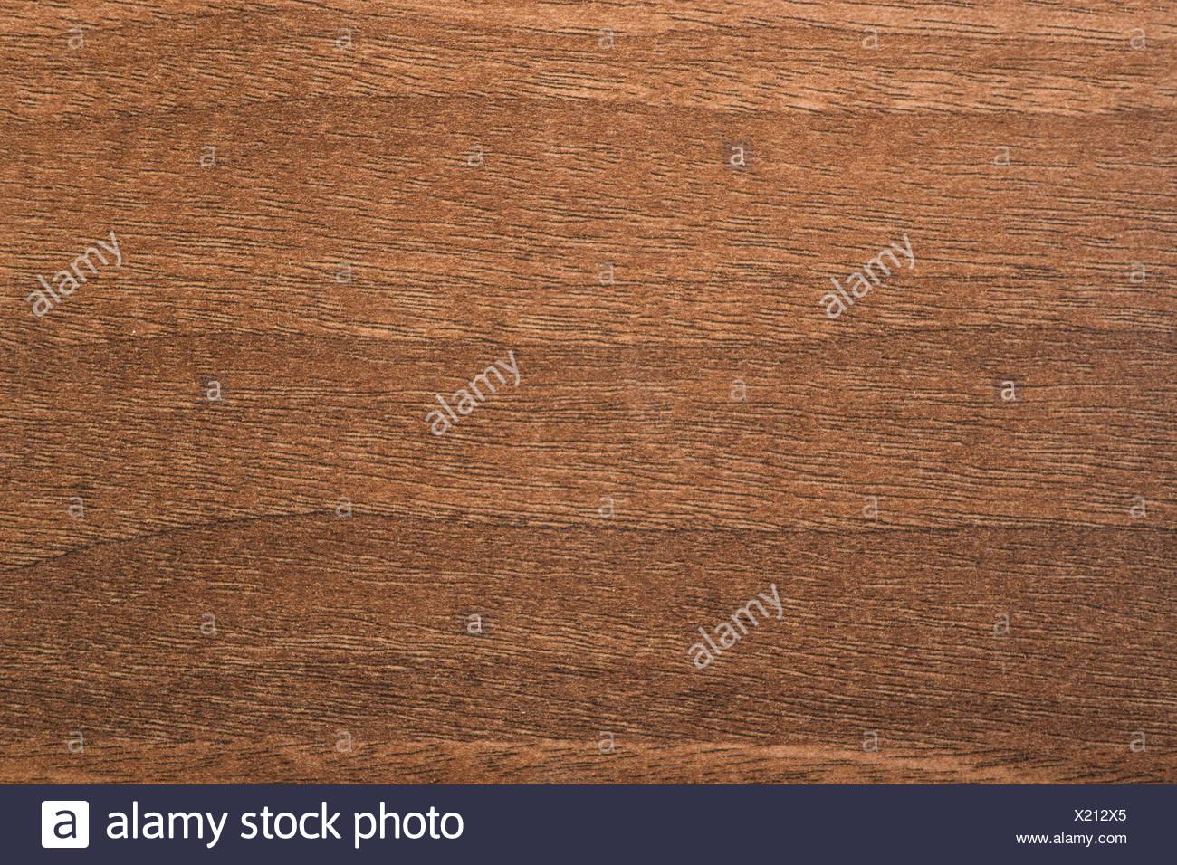 Aida walnut tree Wooden texture Stock Photo: 276619453 - Alamy