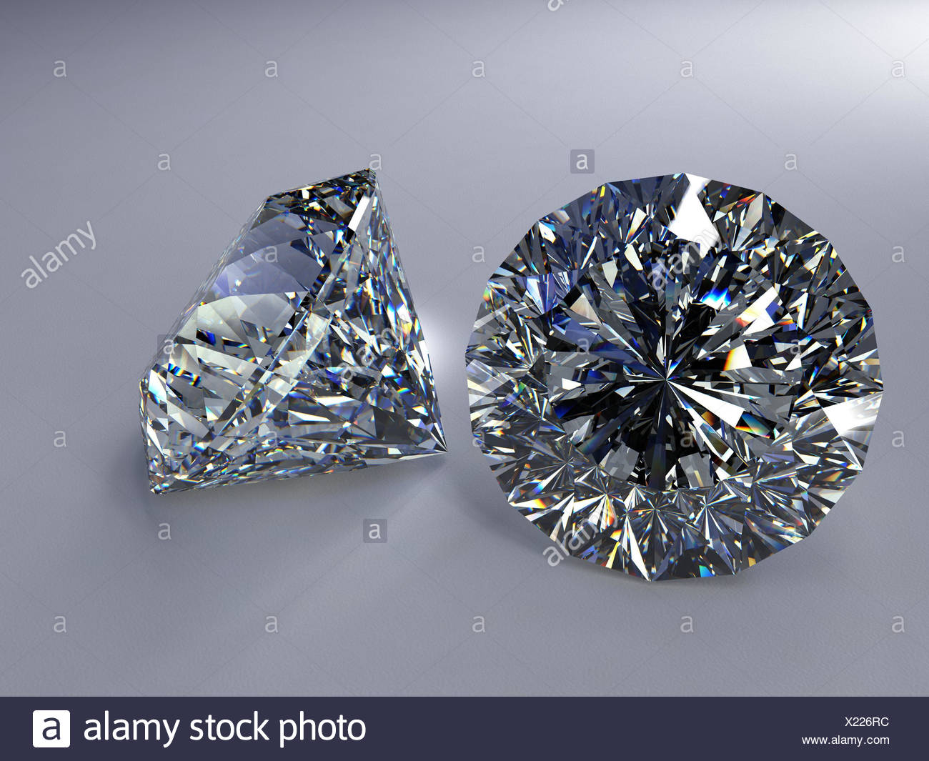 main metals diamond precious diamonds line