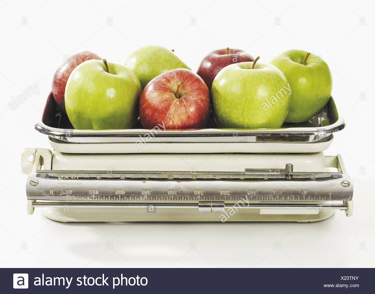 Weigh Scales Stock Photos Weigh Scales Stock Images Page 3 Alamy