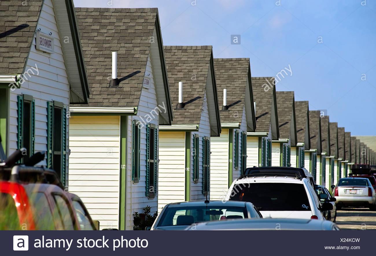 Fantastic Beach Cottages Truro Cape Cod Ma Usa Stock Photo Download Free Architecture Designs Momecebritishbridgeorg
