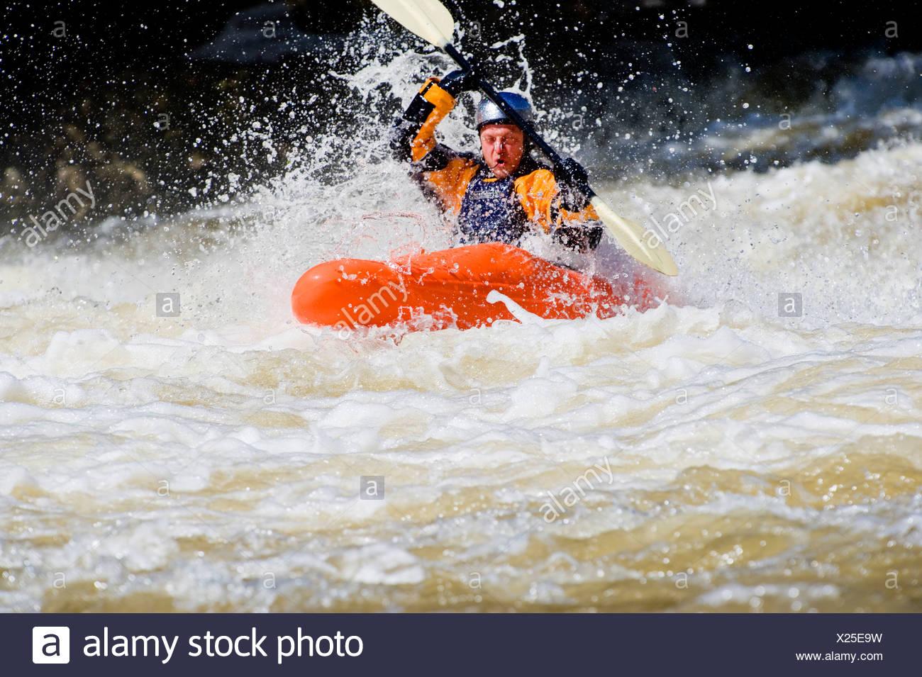 River Irvine Stock Photos & River Irvine Stock Images - Alamy
