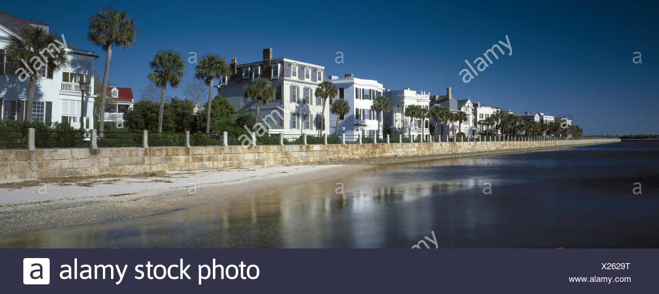 Ufer Vereinigte Staaten Stock Photos & Ufer Vereinigte Staaten Stock ...