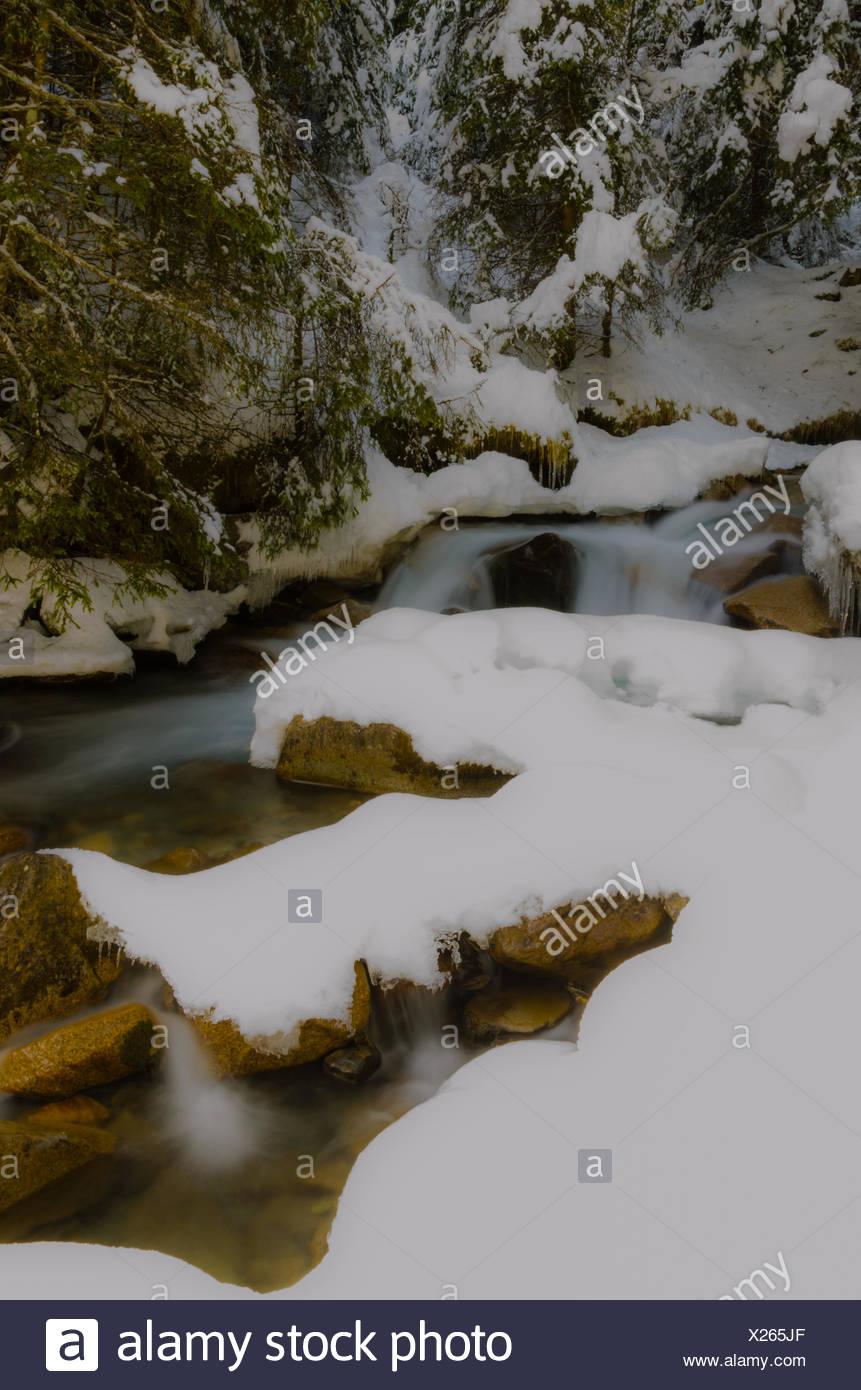 Nackt im schnee images 54