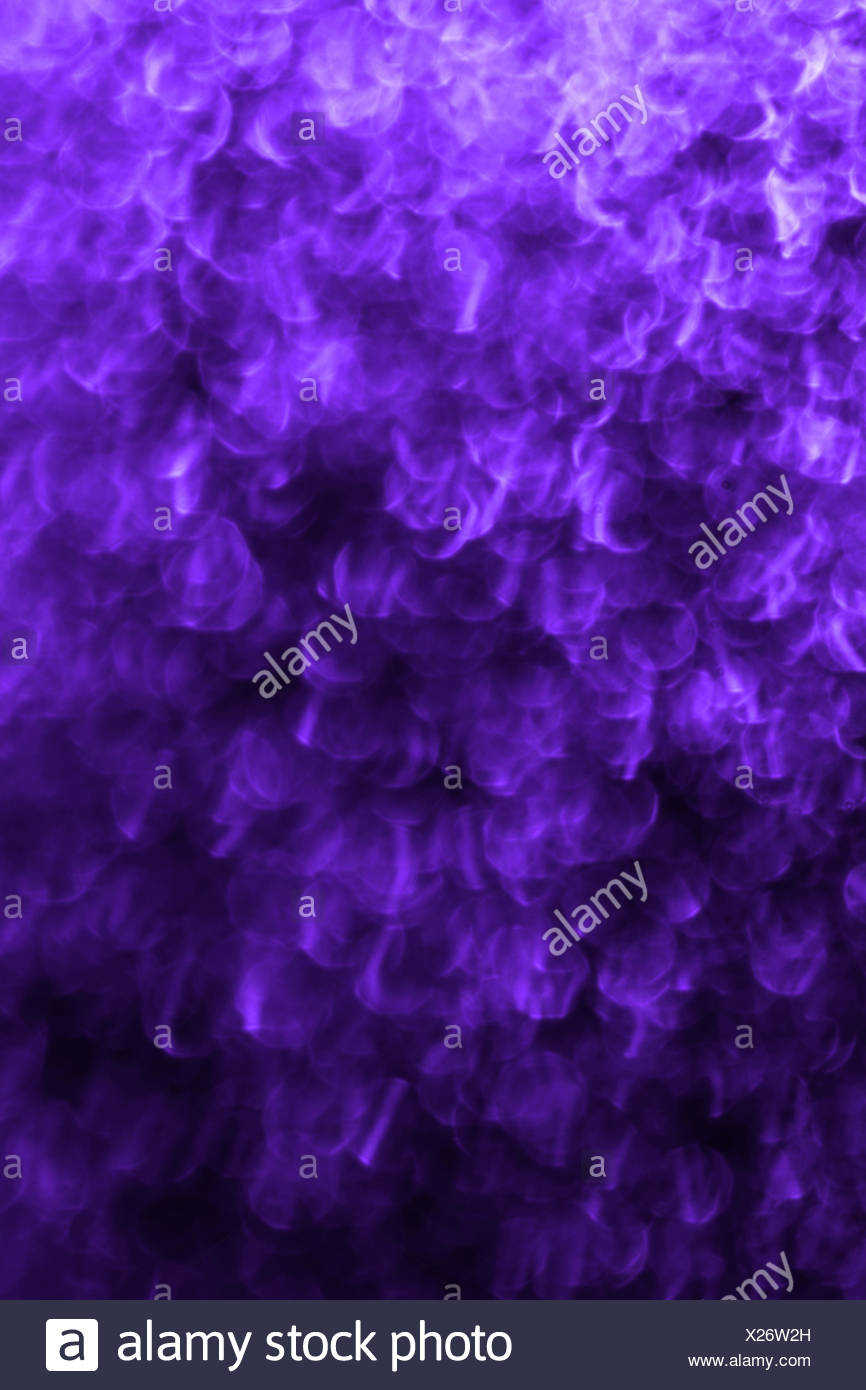 Water vapor - Stock Image