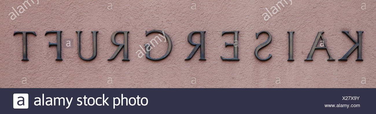 vienna, austrians, newer, trading area, shield, vienna, grave, fox, joseph, Stock Photo