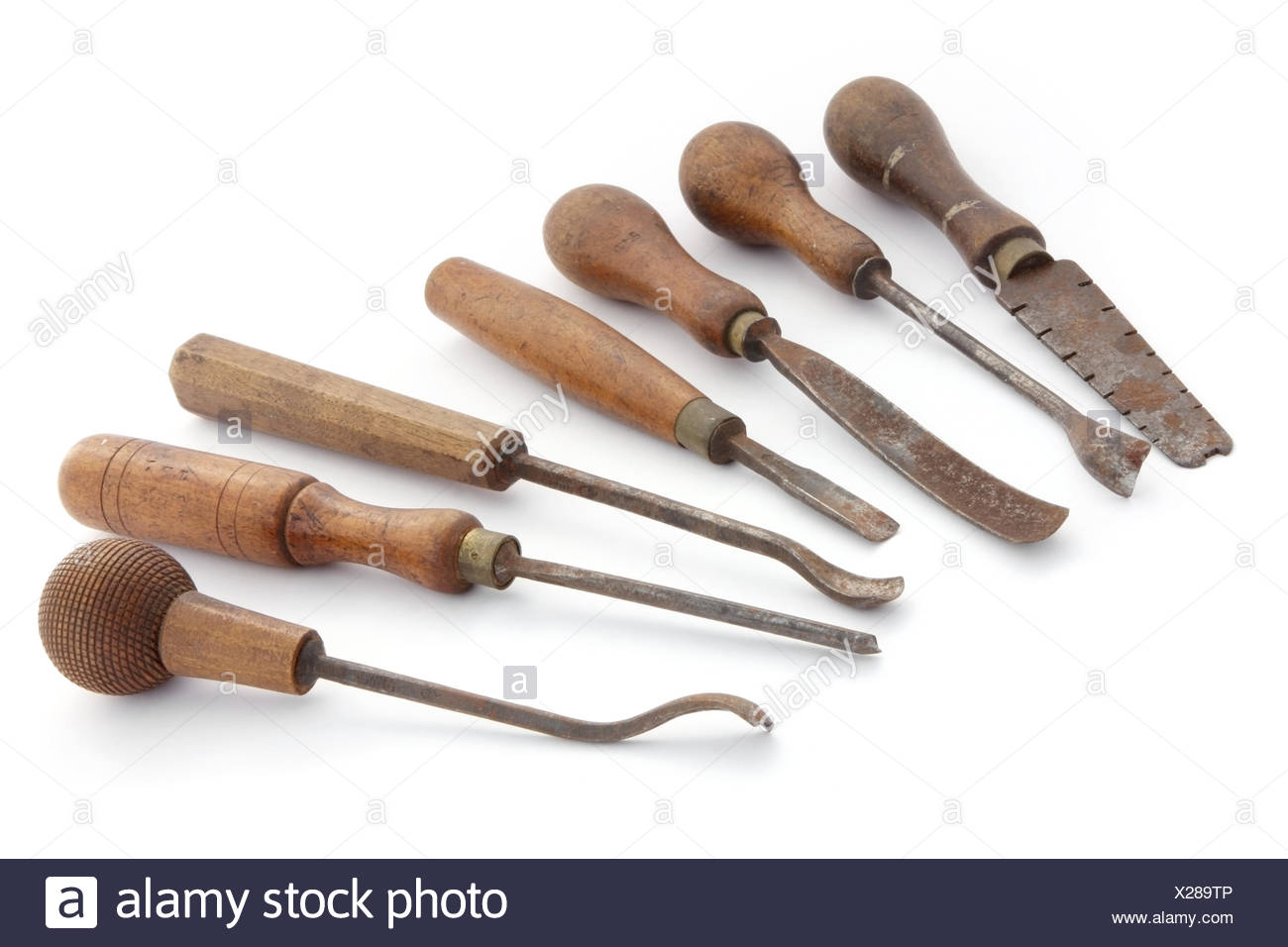 Woodworking Tools Stock Photos & Woodworking Tools Stock Images - Alamy
