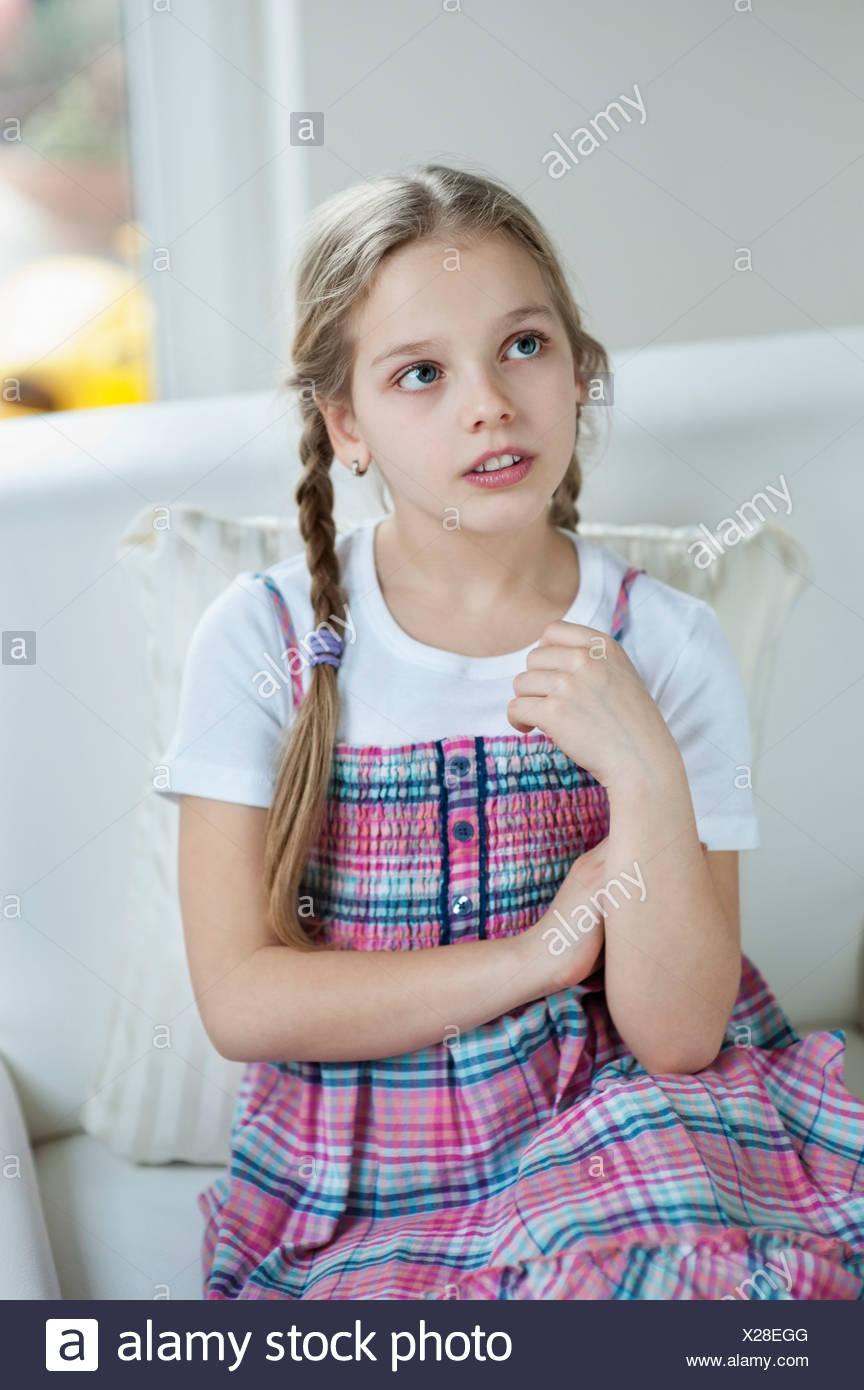 Abby winters original amateur girls com
