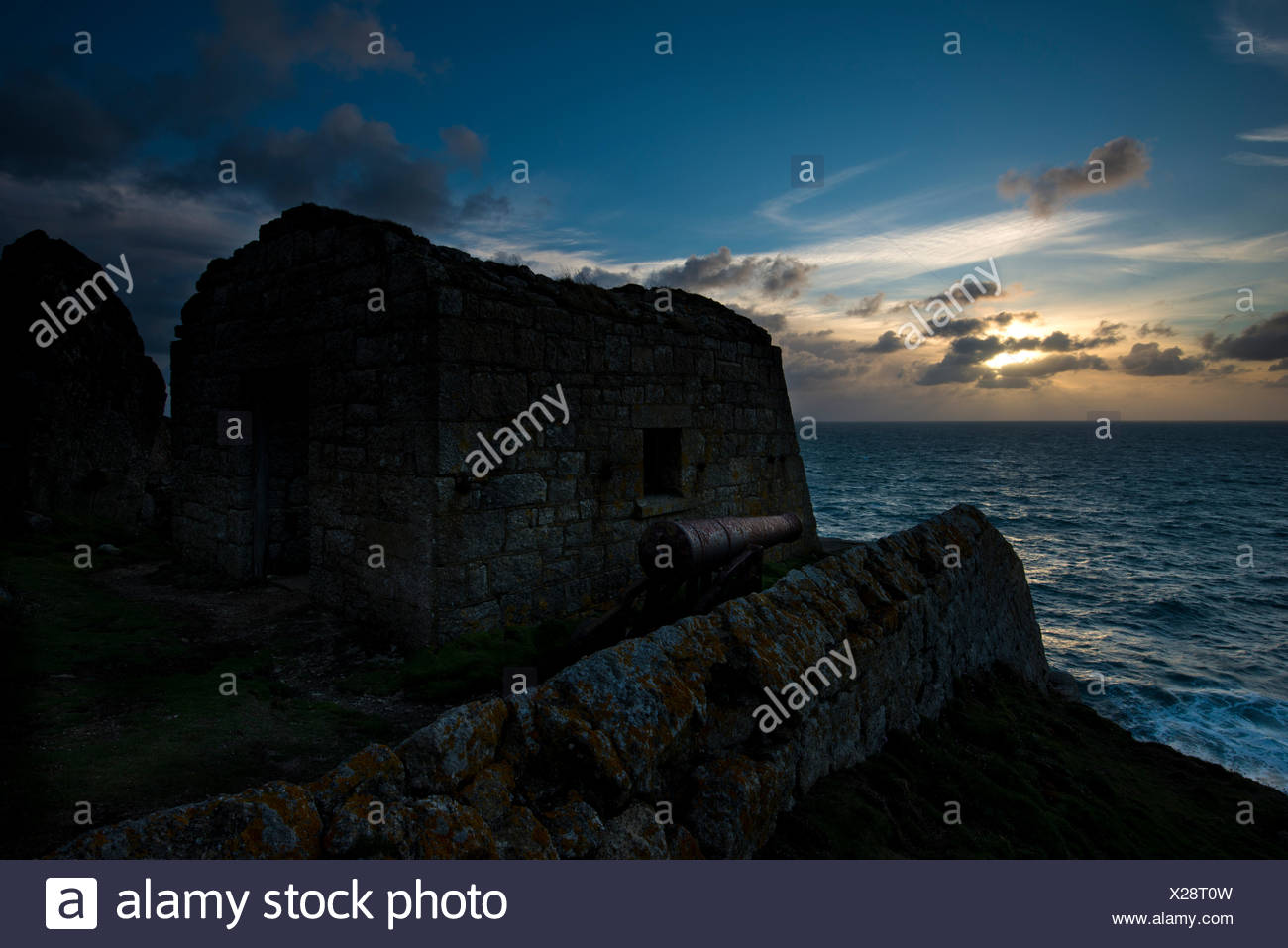 Car Battery Jersey Channel Islands