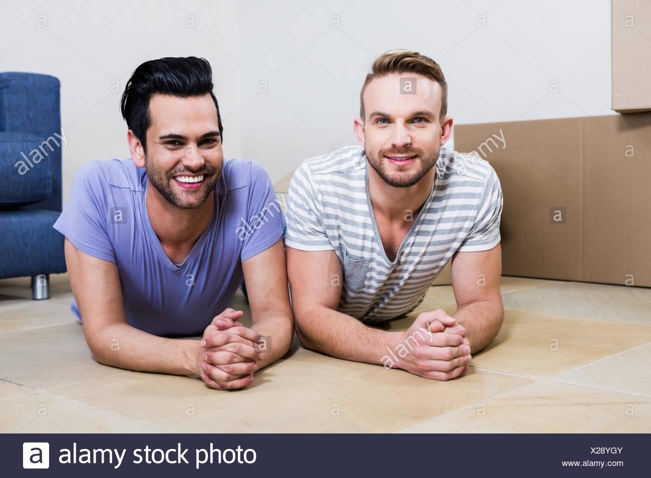 Chat grayson kentucky threesome