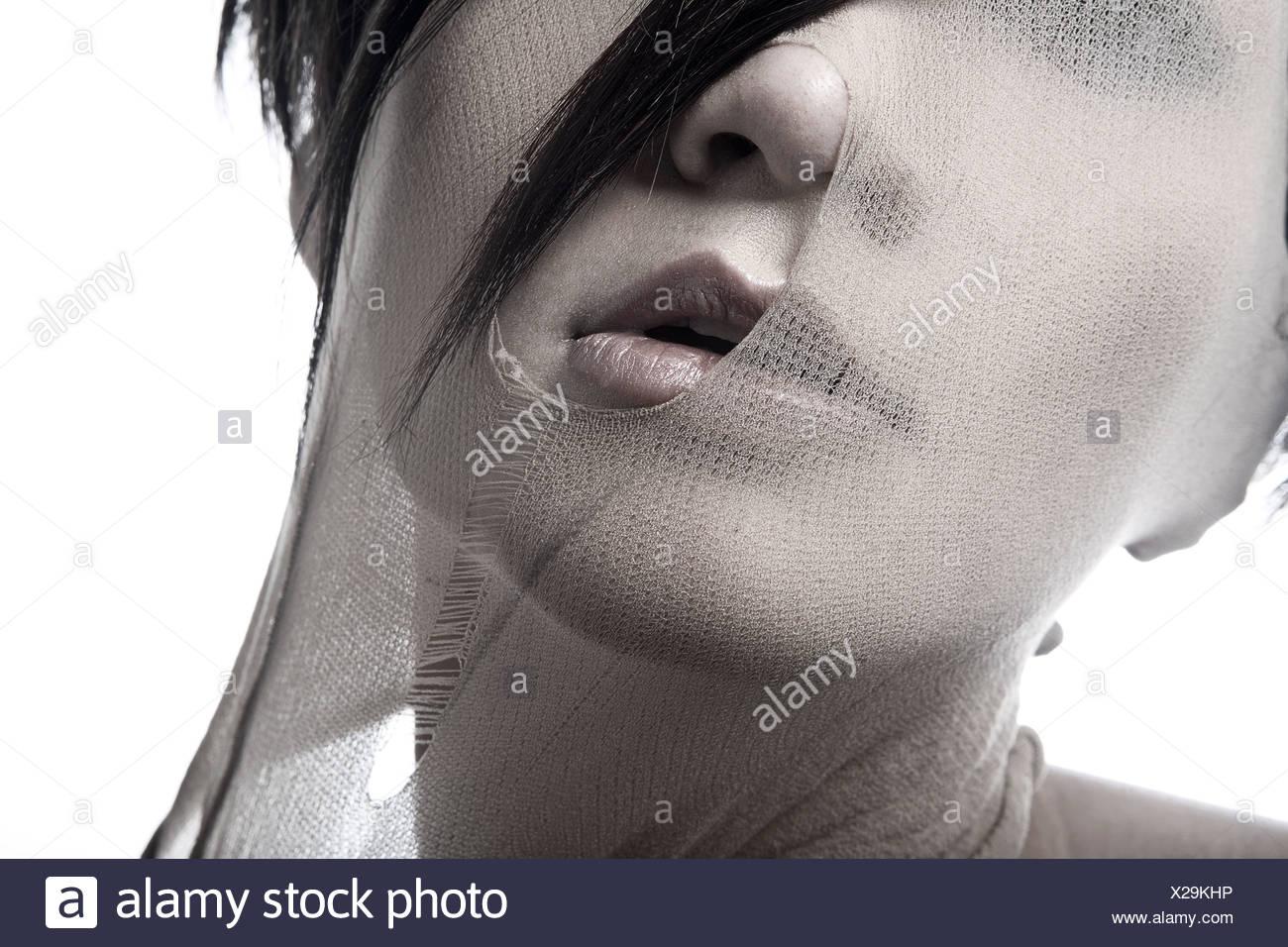 Ann dunham nude photos