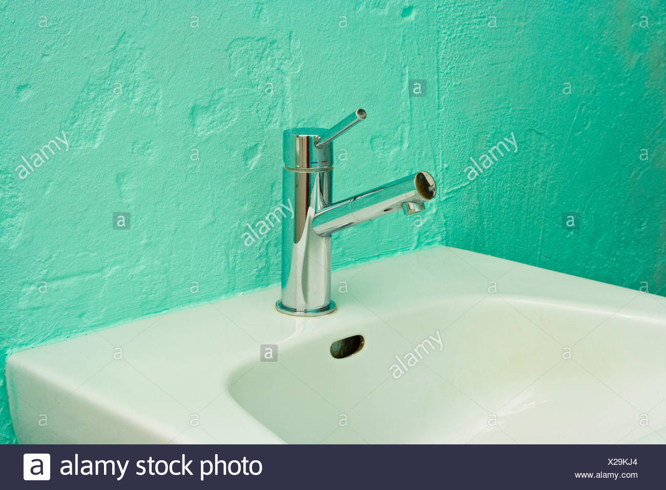 Tap Fittings Stock Photos & Tap Fittings Stock Images - Alamy