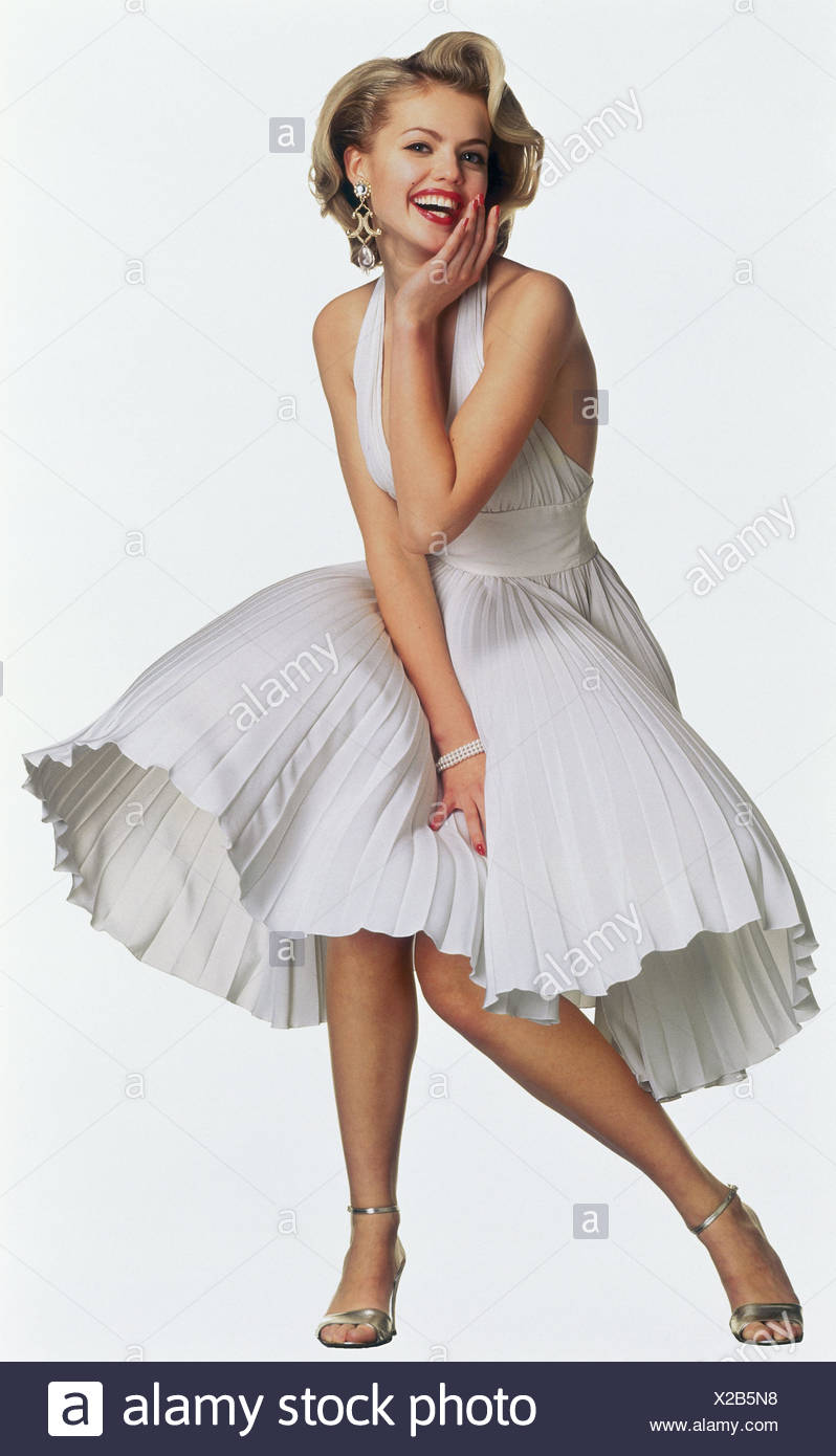 6fdeeab6e1 Dress Wind Stock Photos   Dress Wind Stock Images - Alamy
