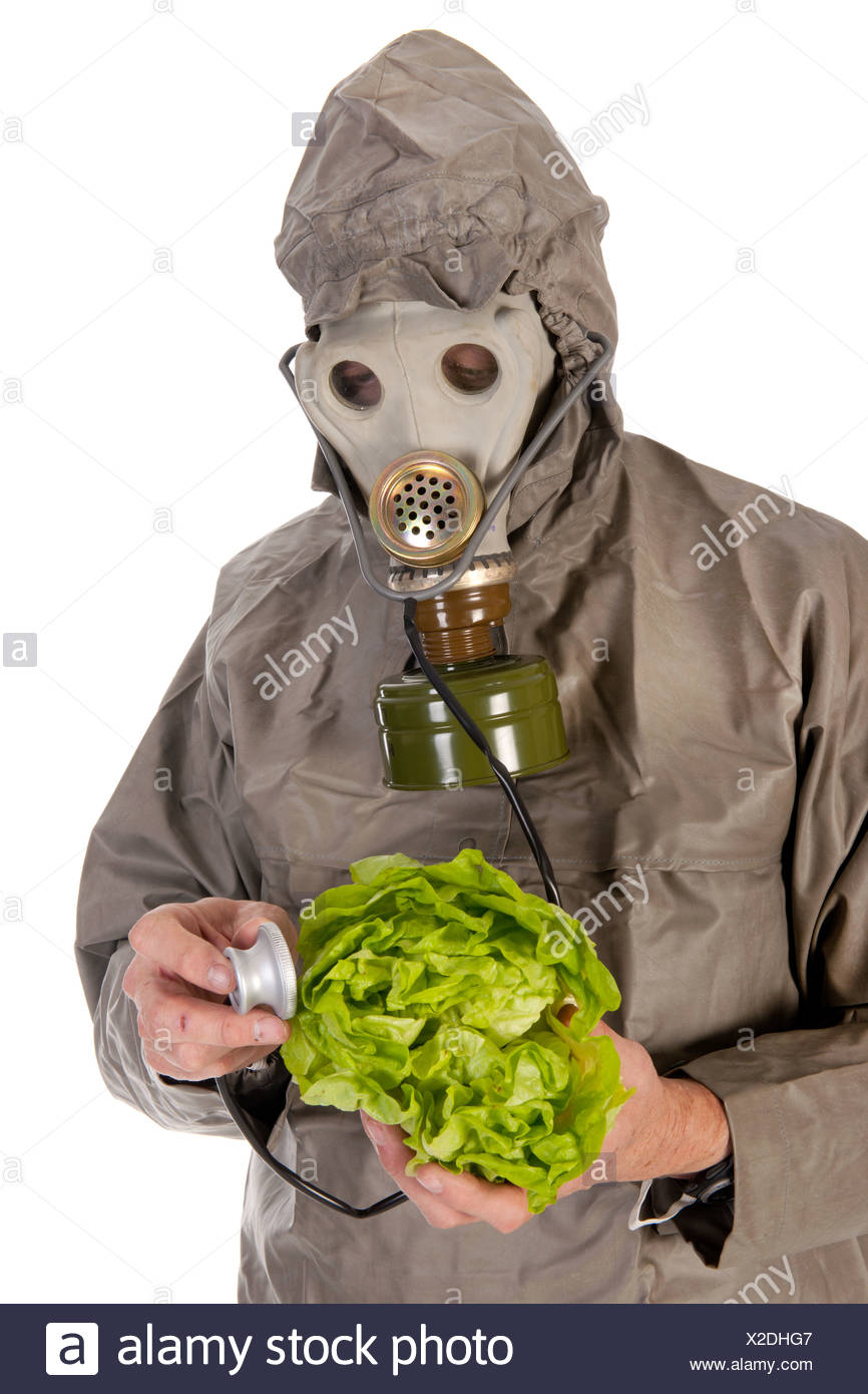 man gas mask funny not woman not child stock photos man gas mask