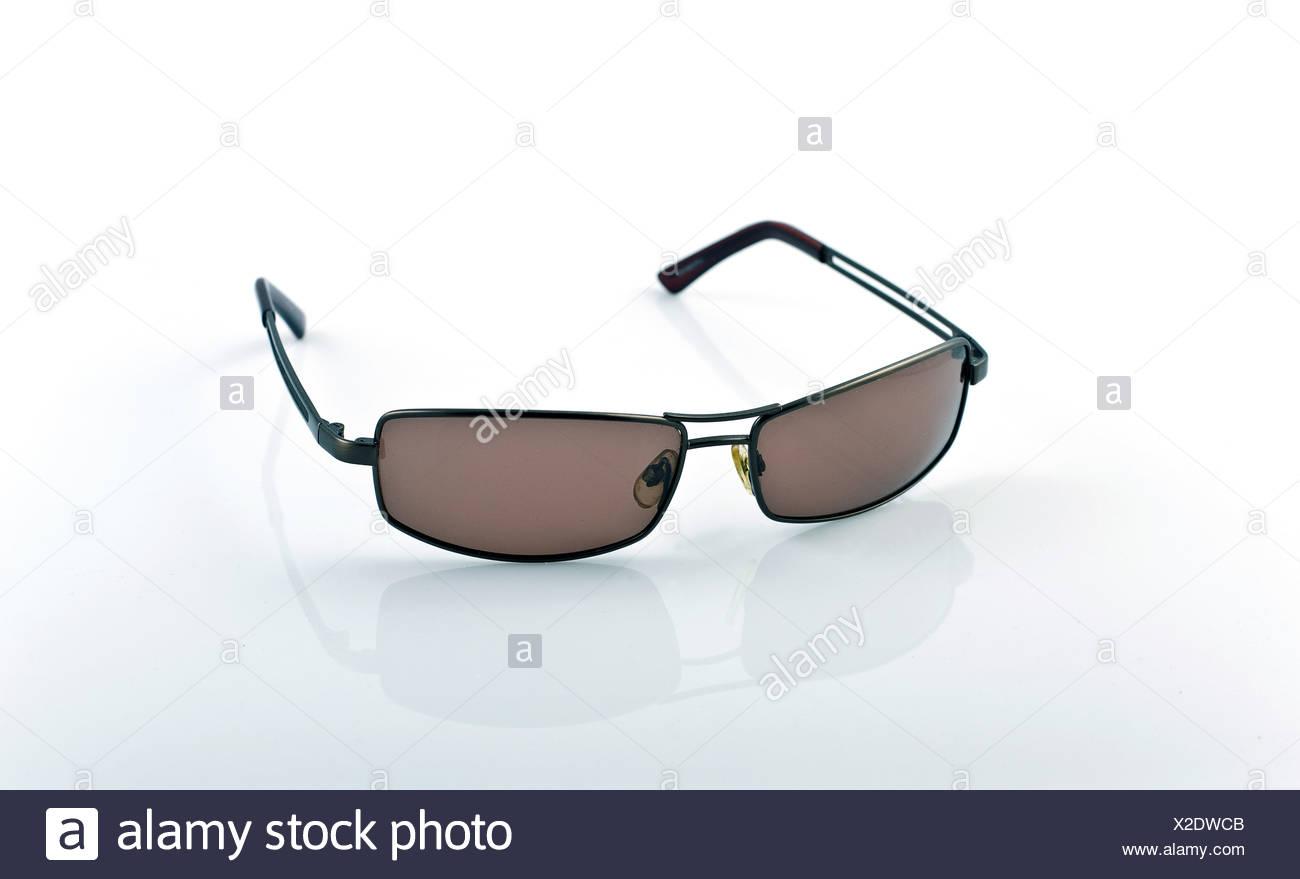 sunglass - Stock Image