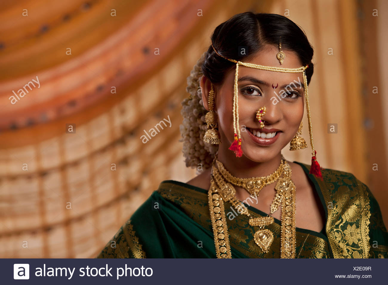 Marathi ladies on bra something is