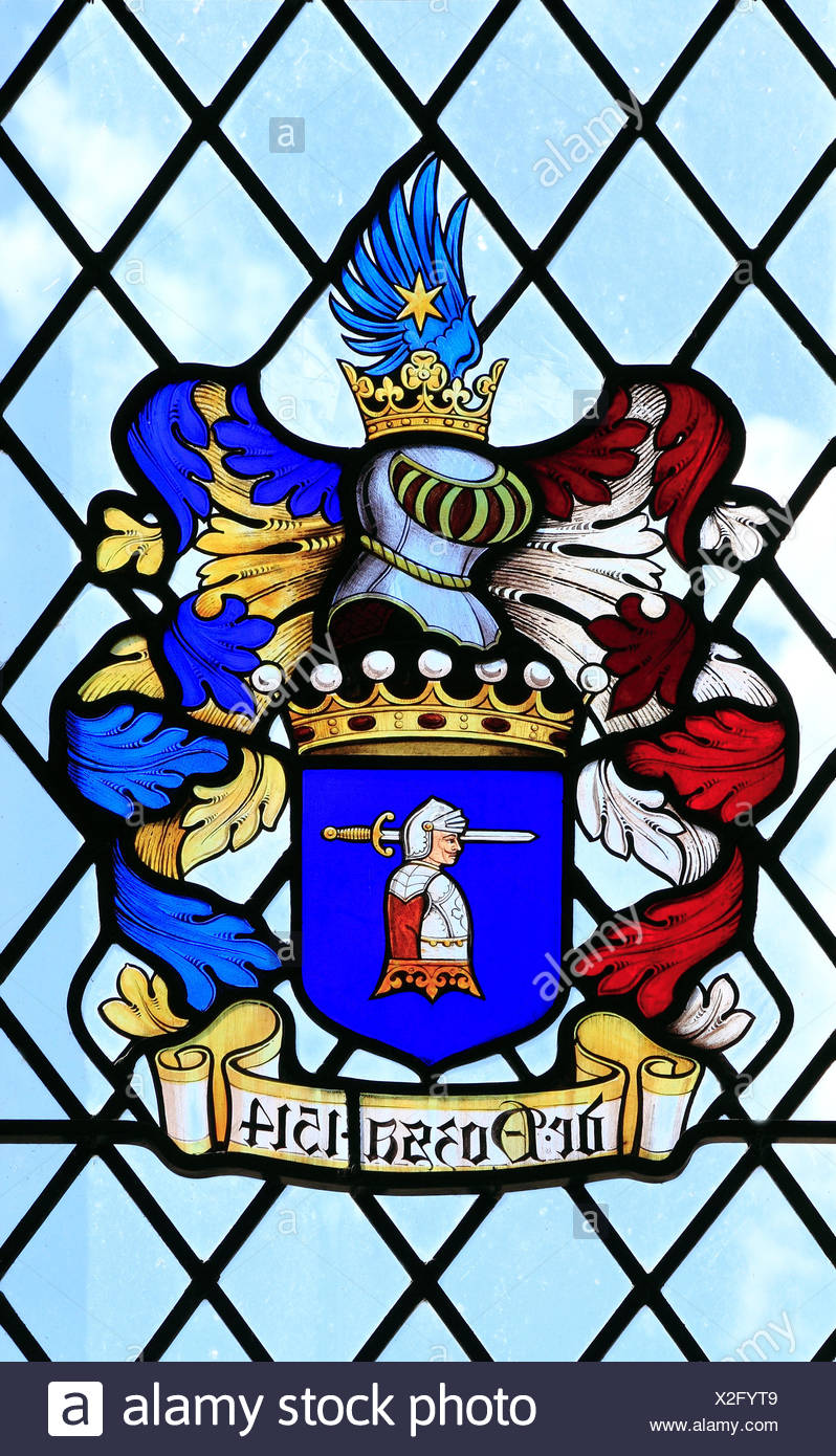 de Dozsa, 1514, Gyorgy Dozsa, heraldic, motto, heraldry